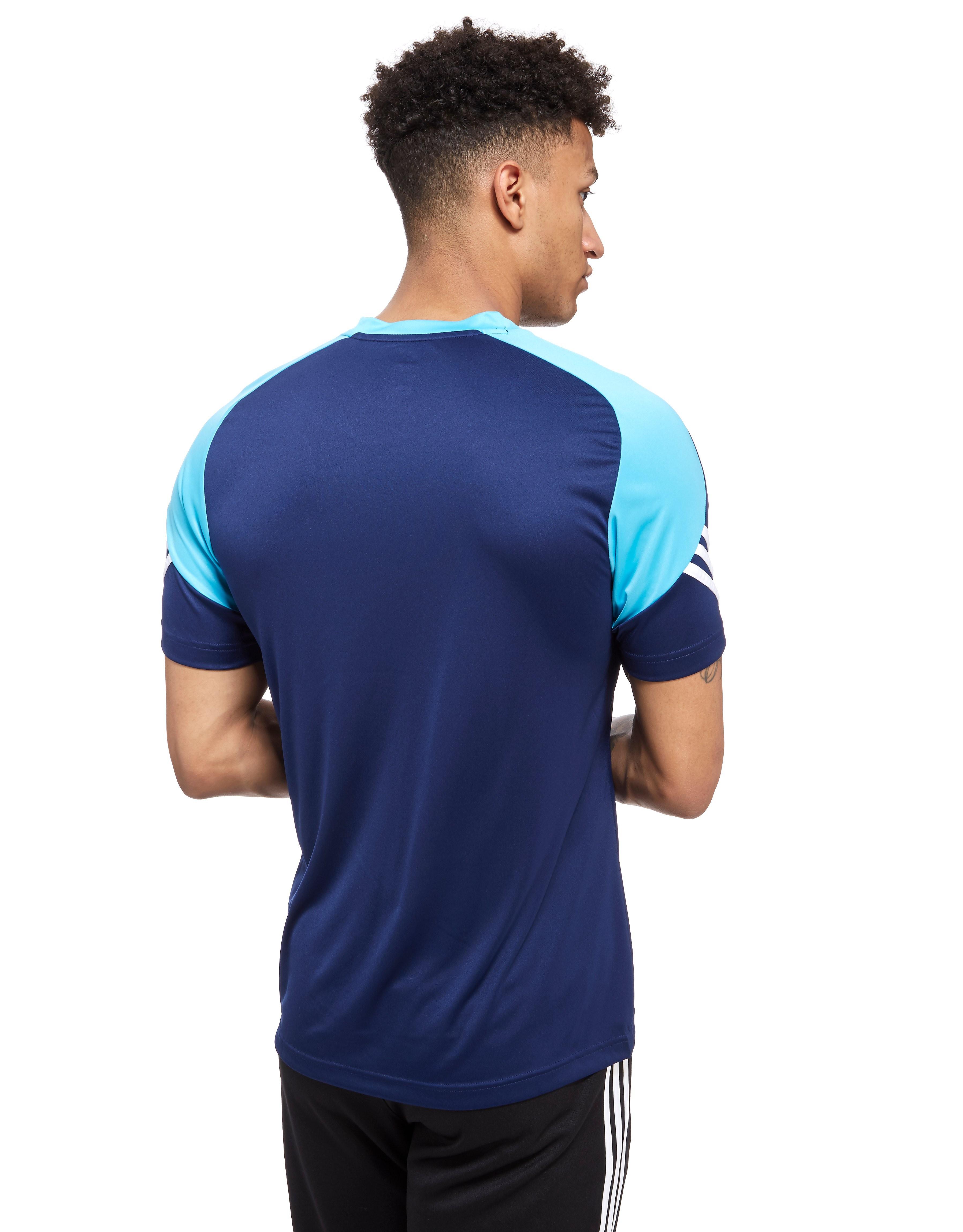 adidas Sereno T-Shirt