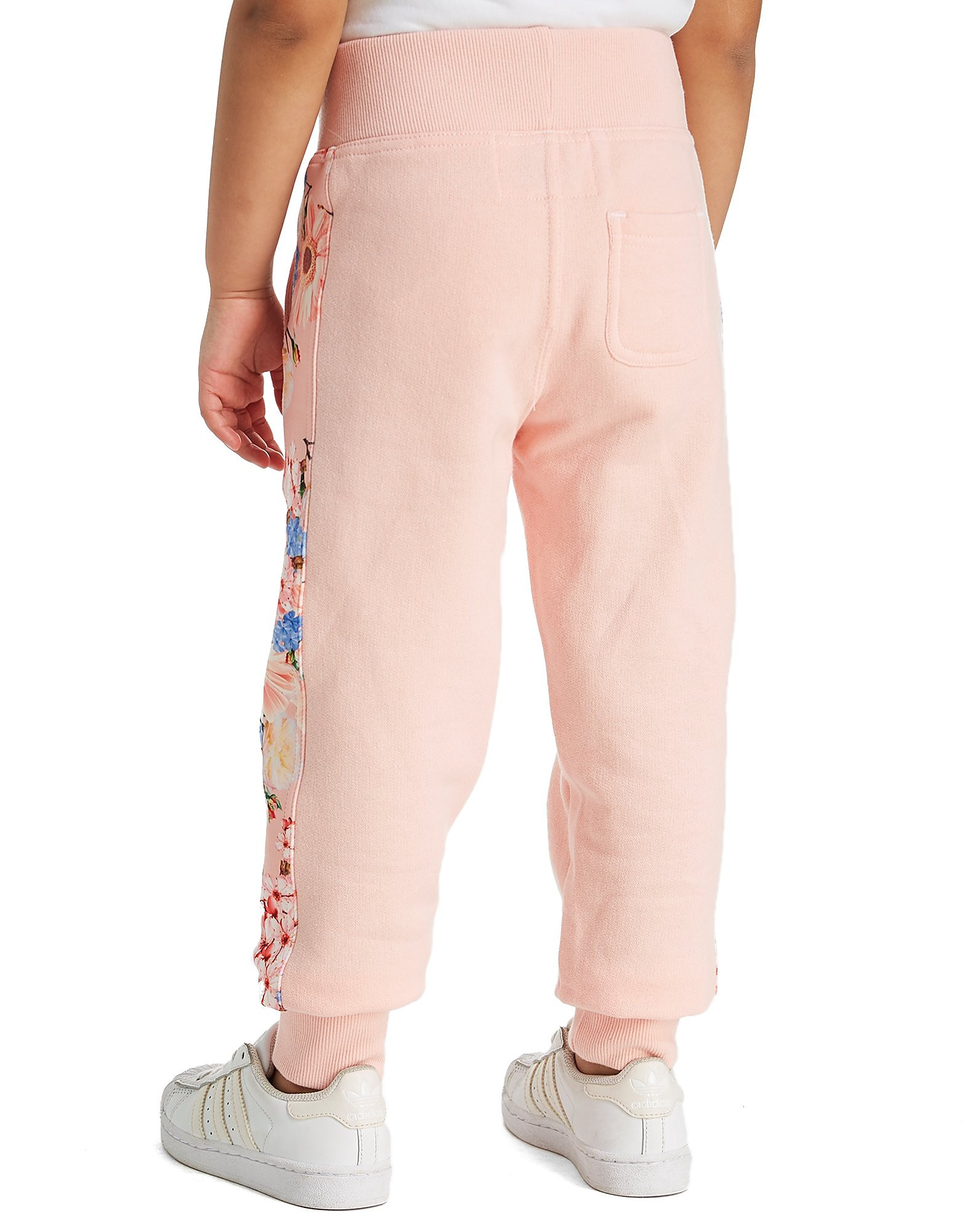 McKenzie Girls' Lydia Pants Children