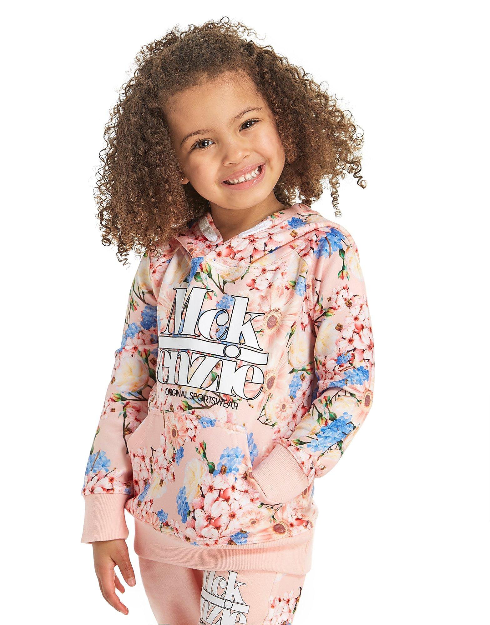 McKenzie Girls' Annora Hoodie Children