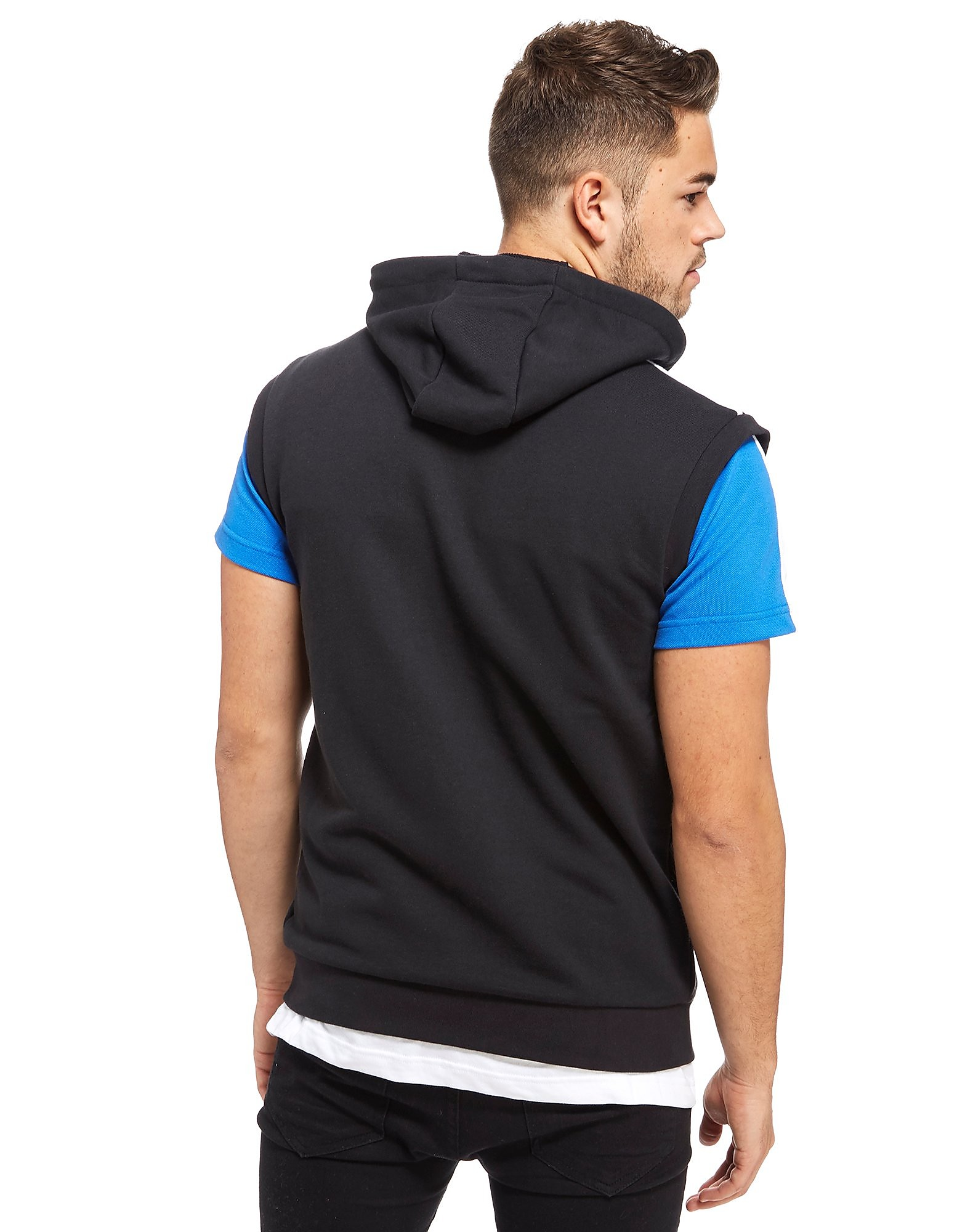 adidas Originals California Sleeveless Hoody