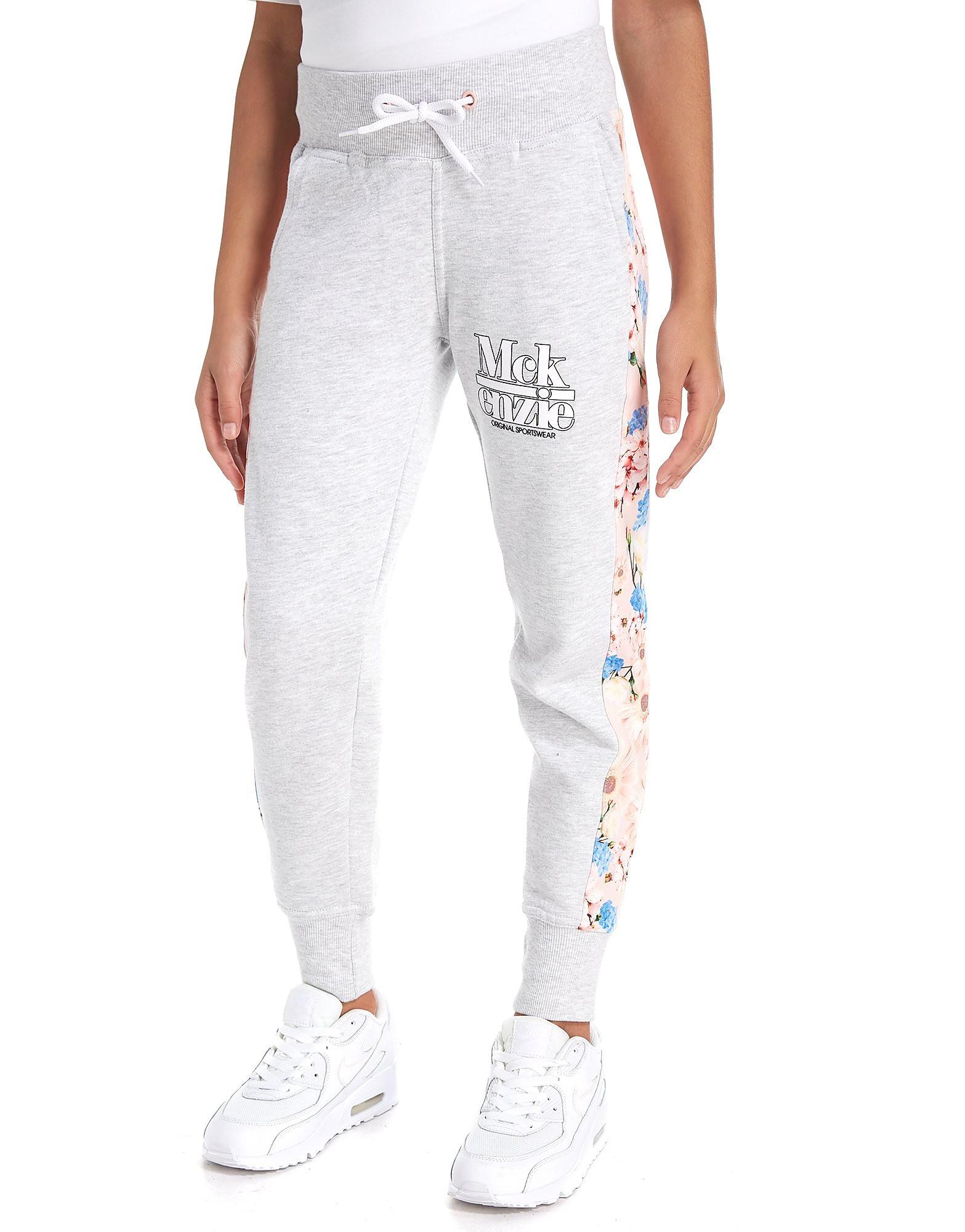 McKenzie Girls' Aisha Pants Junior