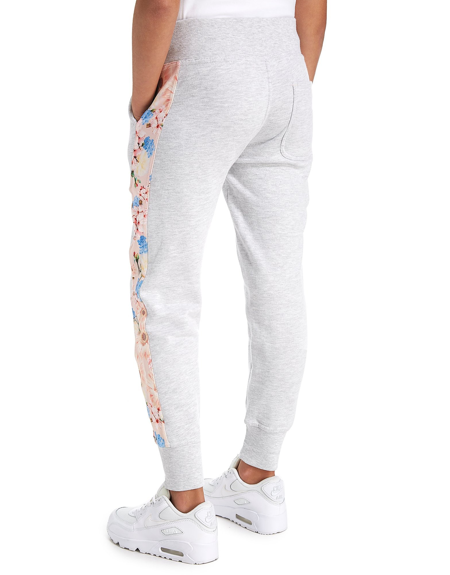 McKenzie Girls' Aisha Pants Junior
