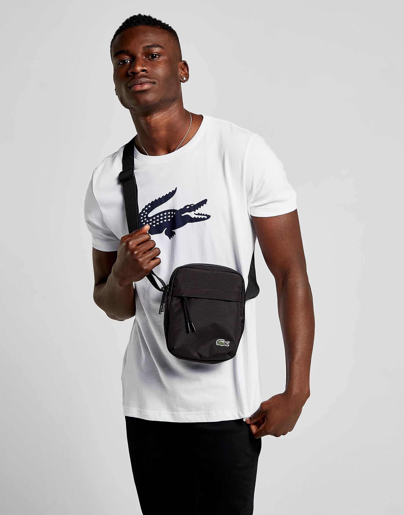 Lacoste Mini Bag