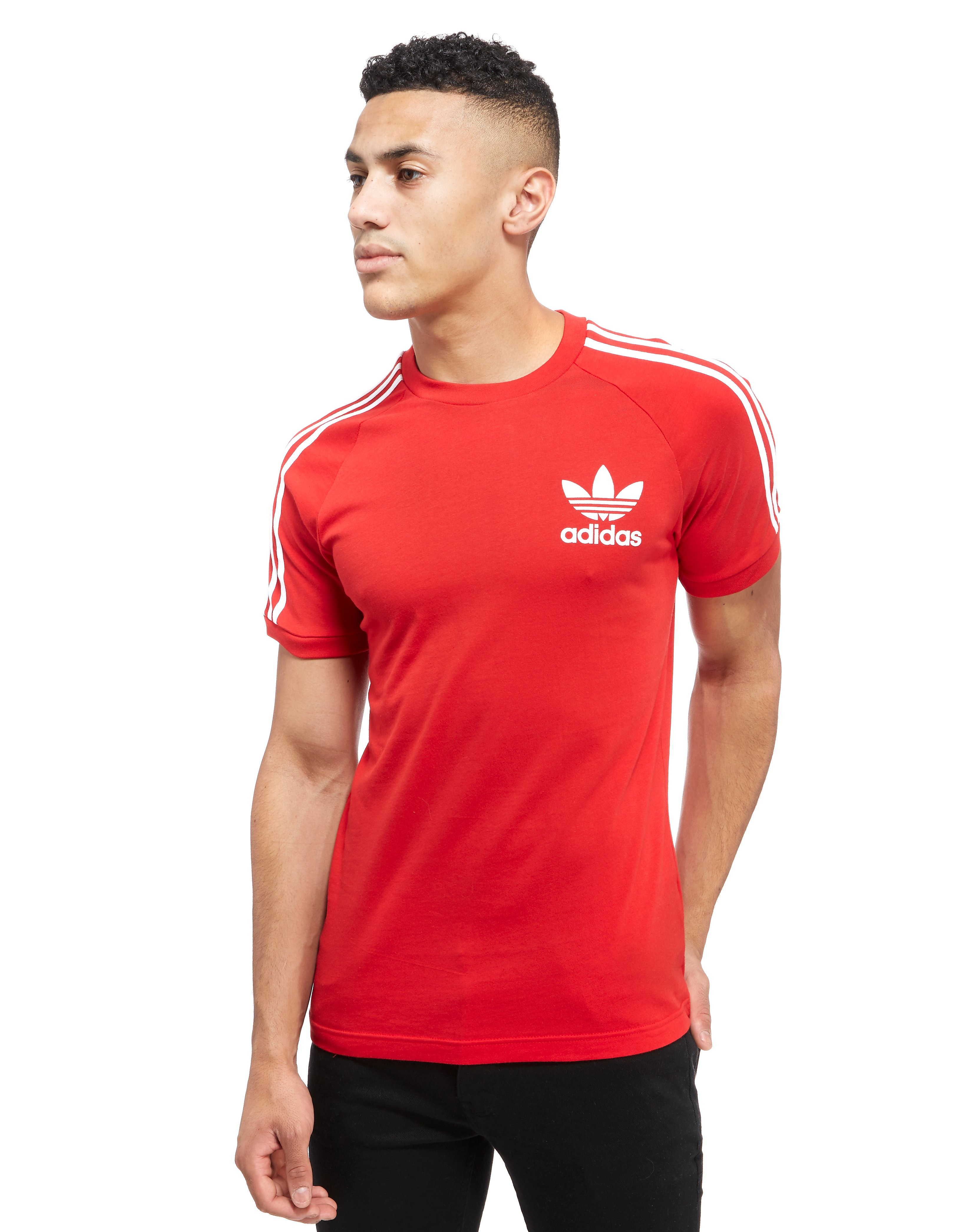 adidas Originals Originals California T-Shirt