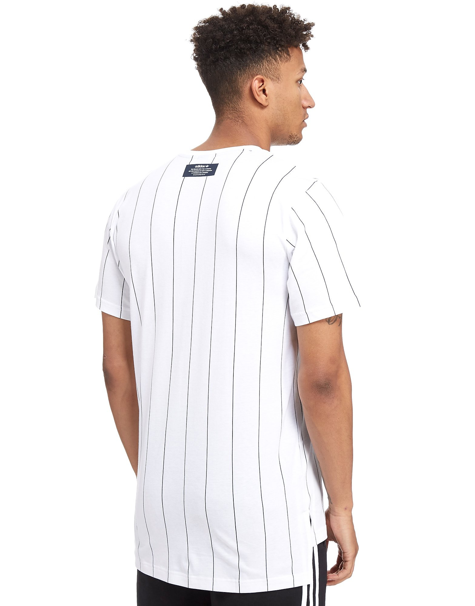 adidas Originals Tokyo Street T-shirt