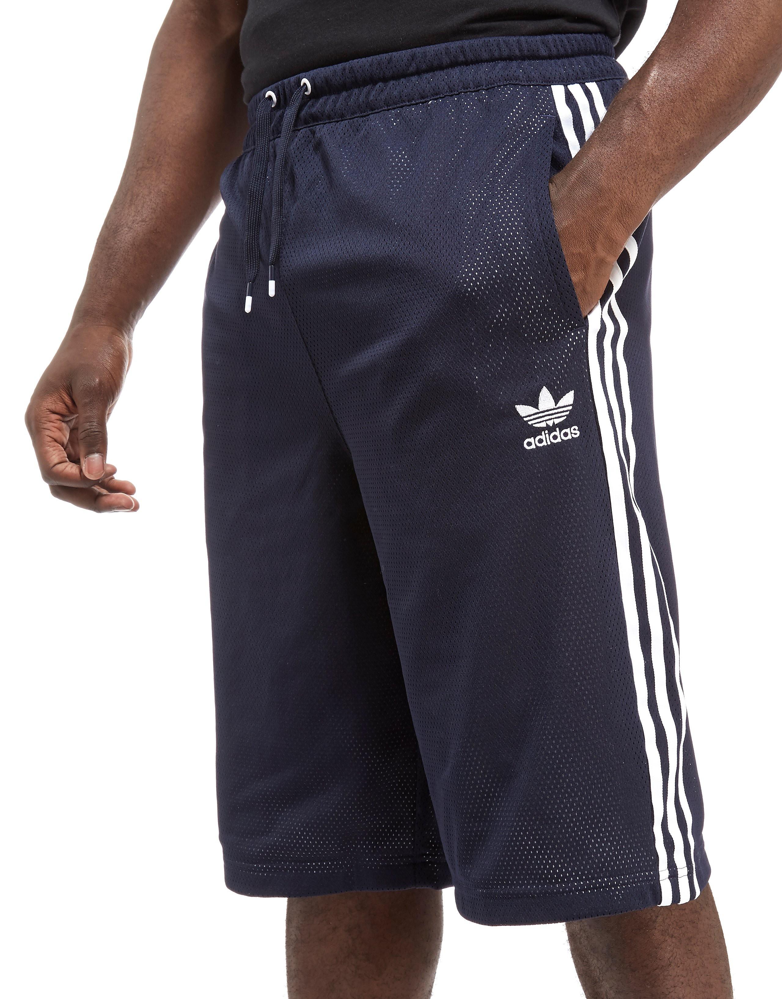 adidas Originals LA Mesh Shorts