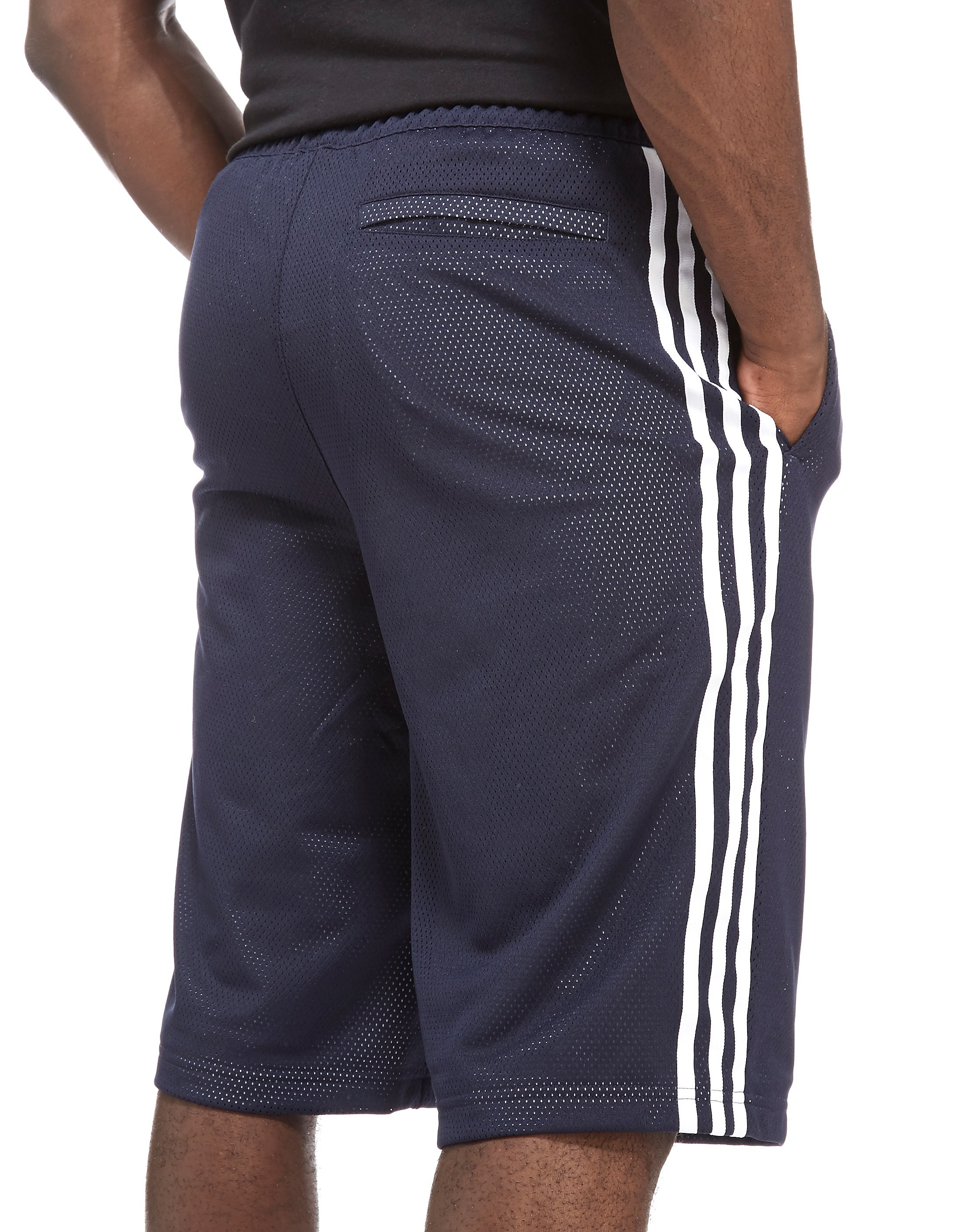 adidas Originals LA Mesh Shorts