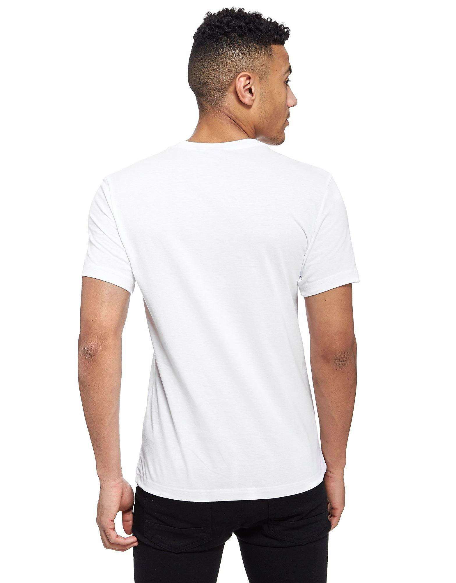 adidas Originals Flame T-Shirt