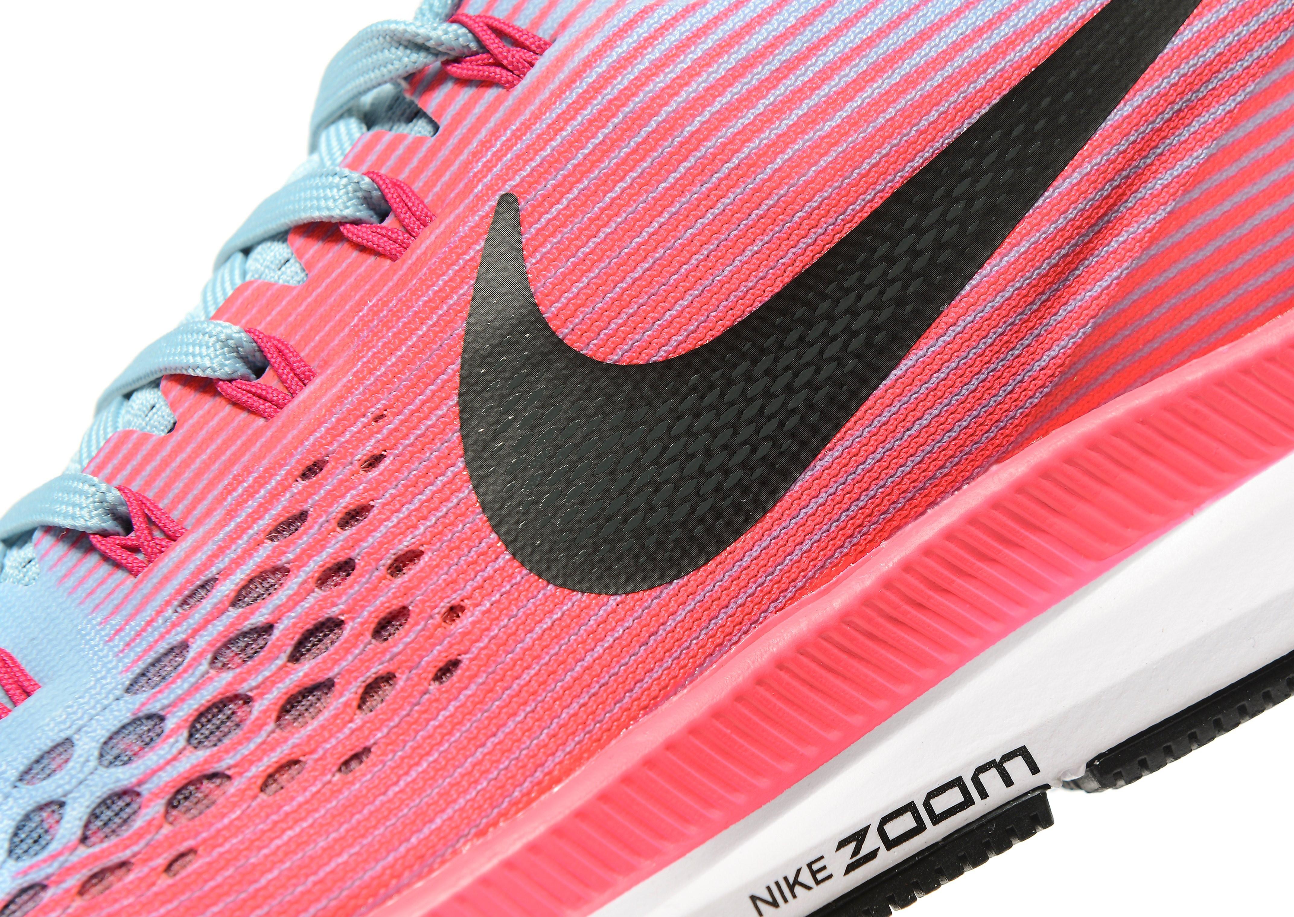 Nike Pegasus 34 Women's