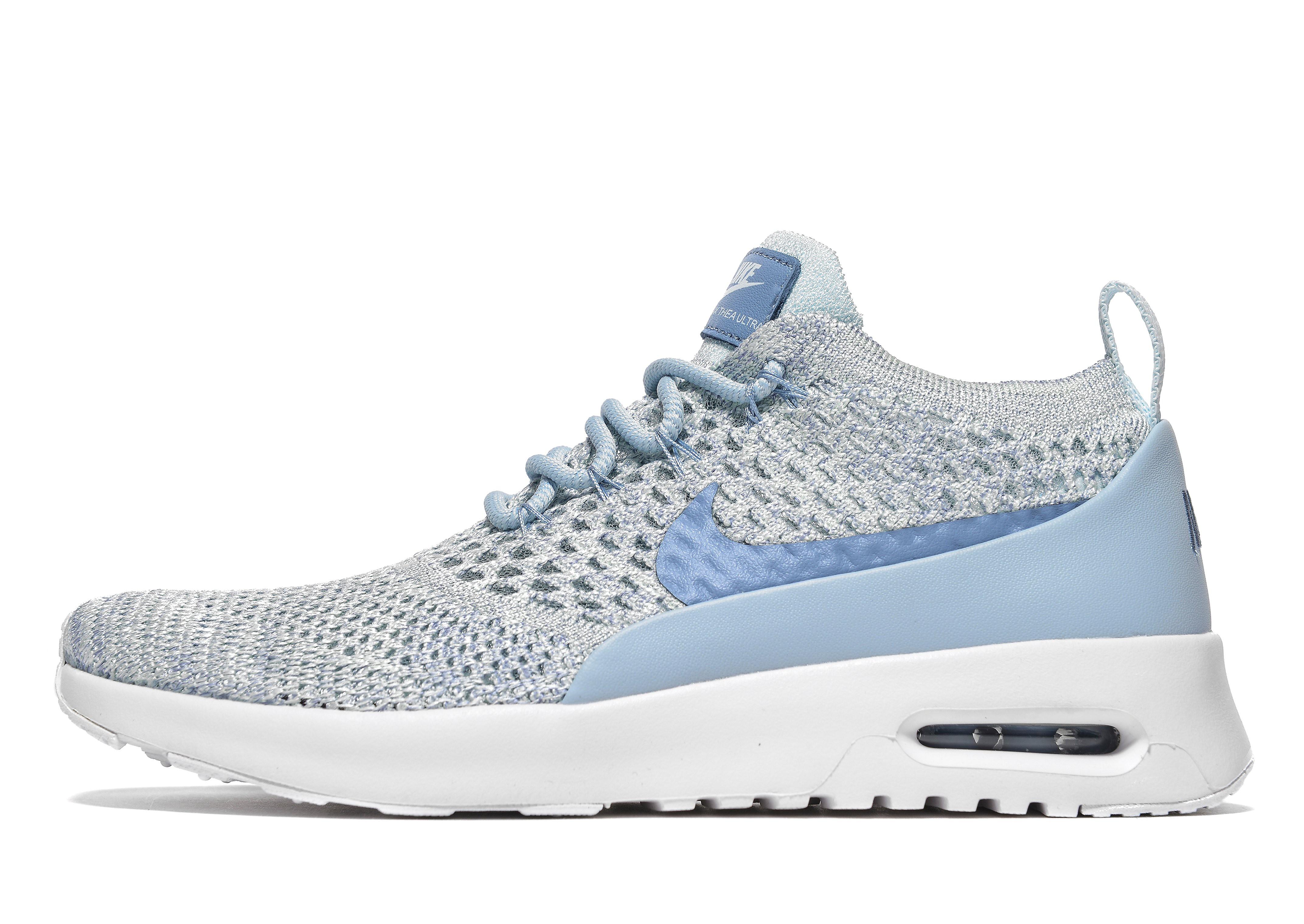 Nike Air Max Thea Flyknit Women's