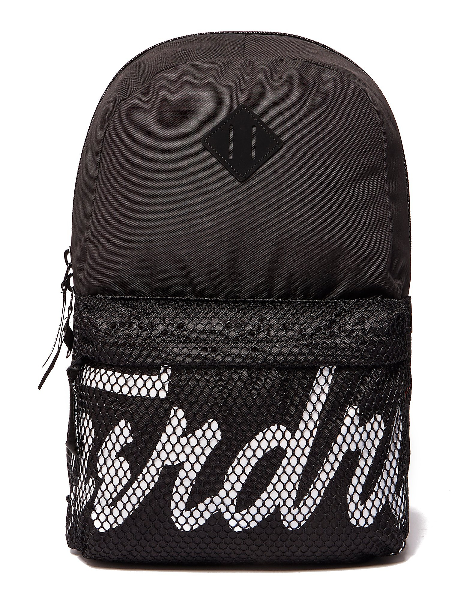 Superdry Mesh Montana Backpack