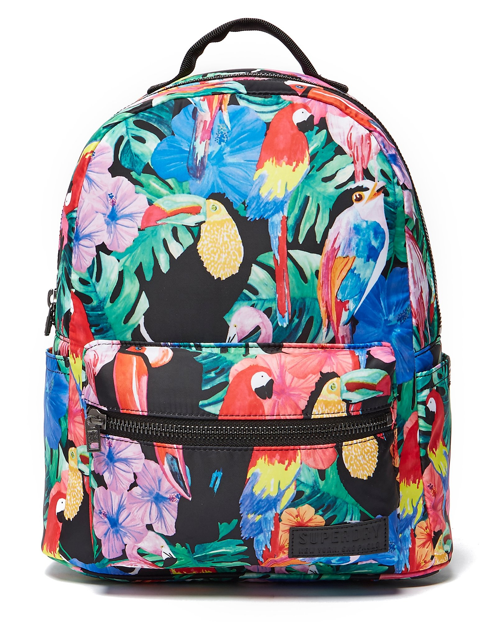 Superdry Urban Jungle Backpack