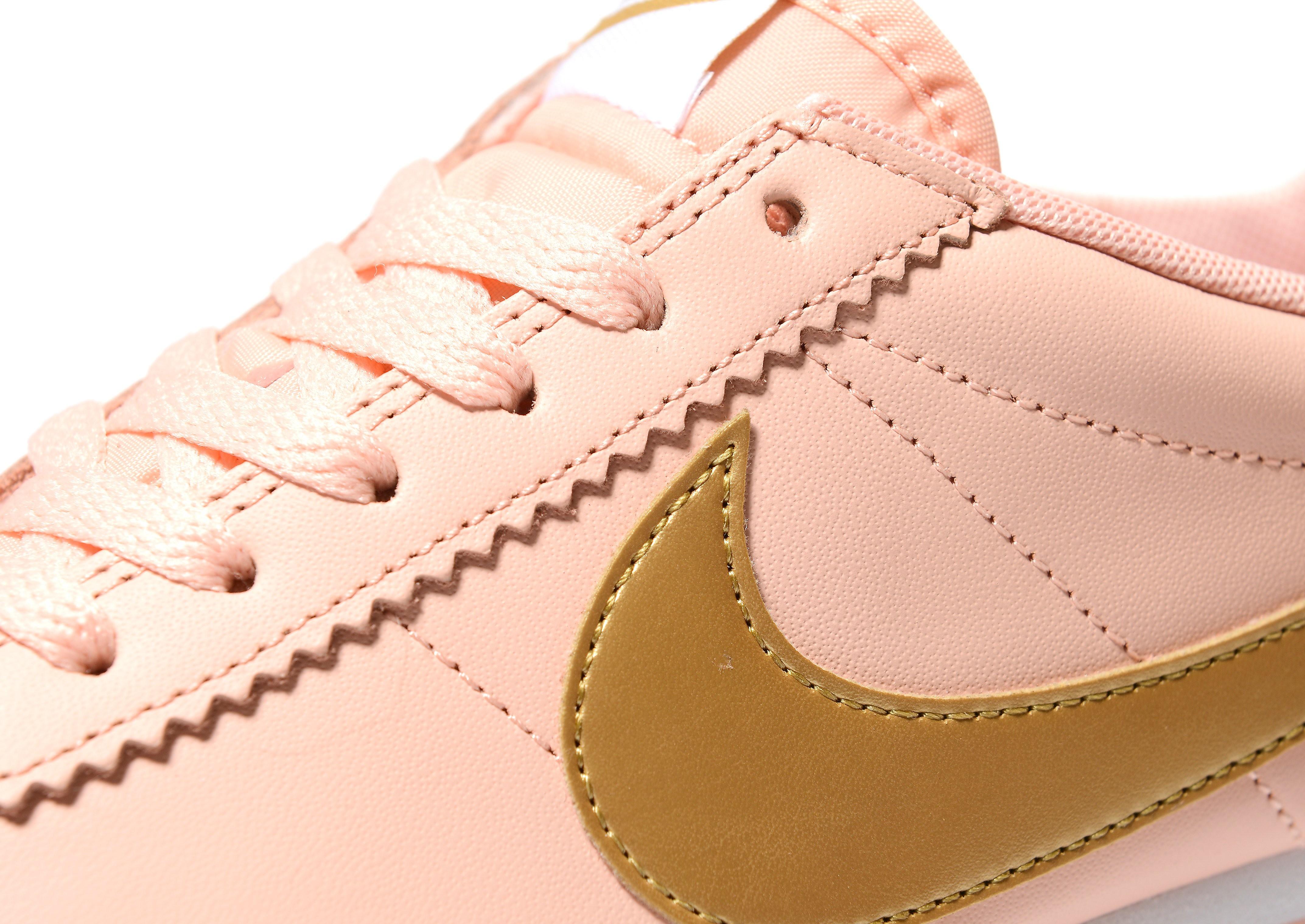 Nike Cortez para mujer