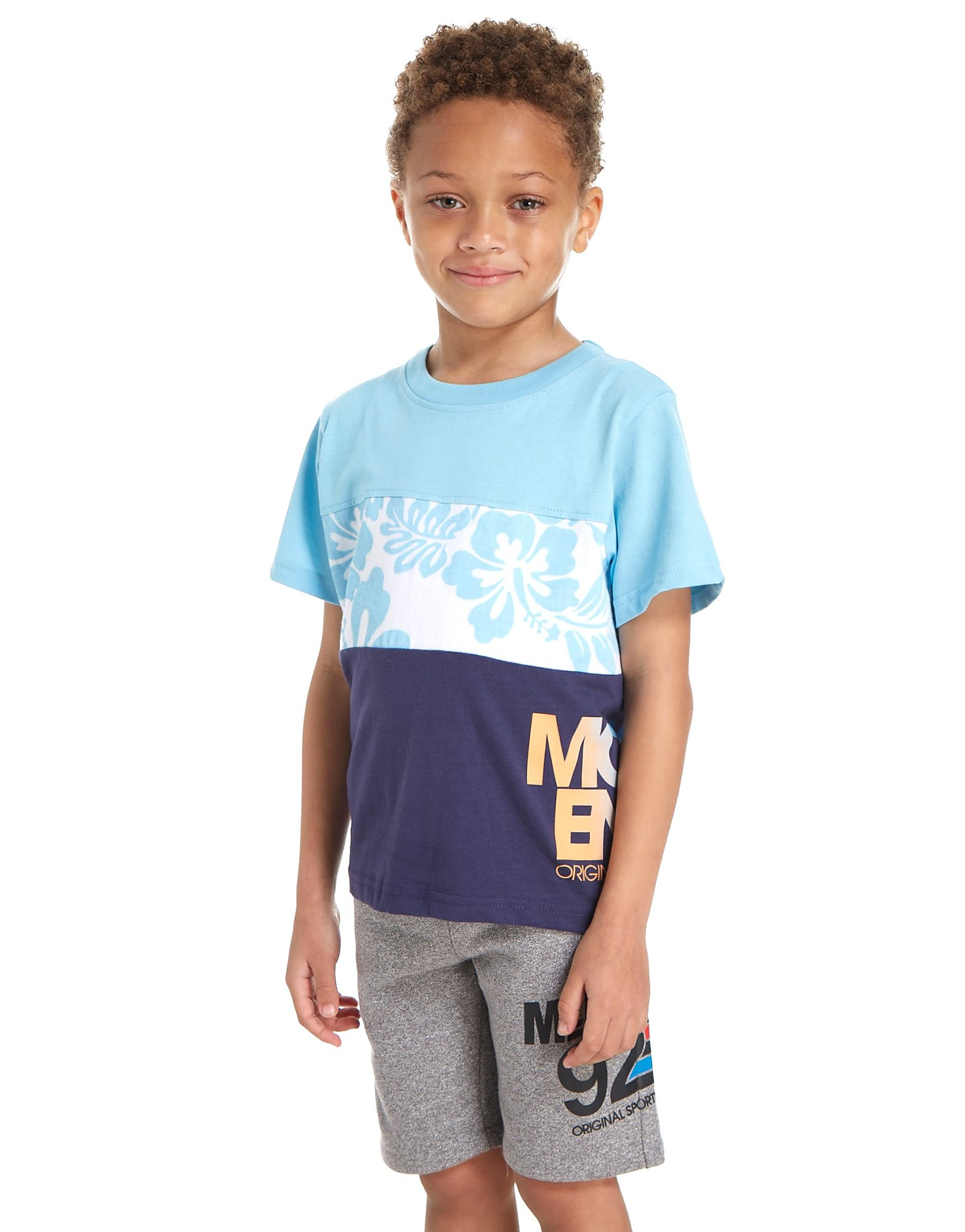McKenzie Becket T-Shirt Children