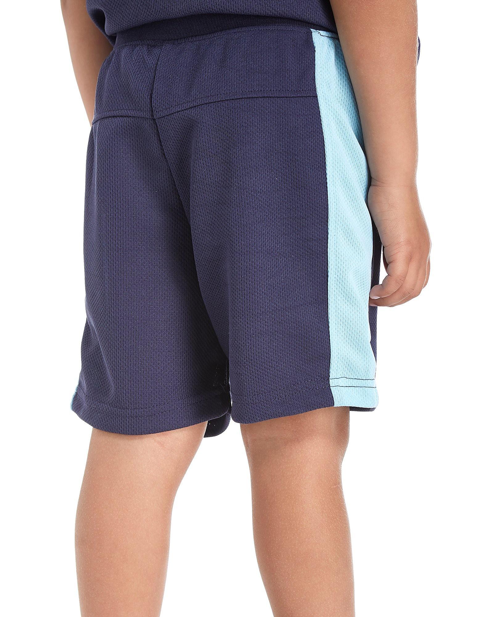 McKenzie Mets Shorts Children