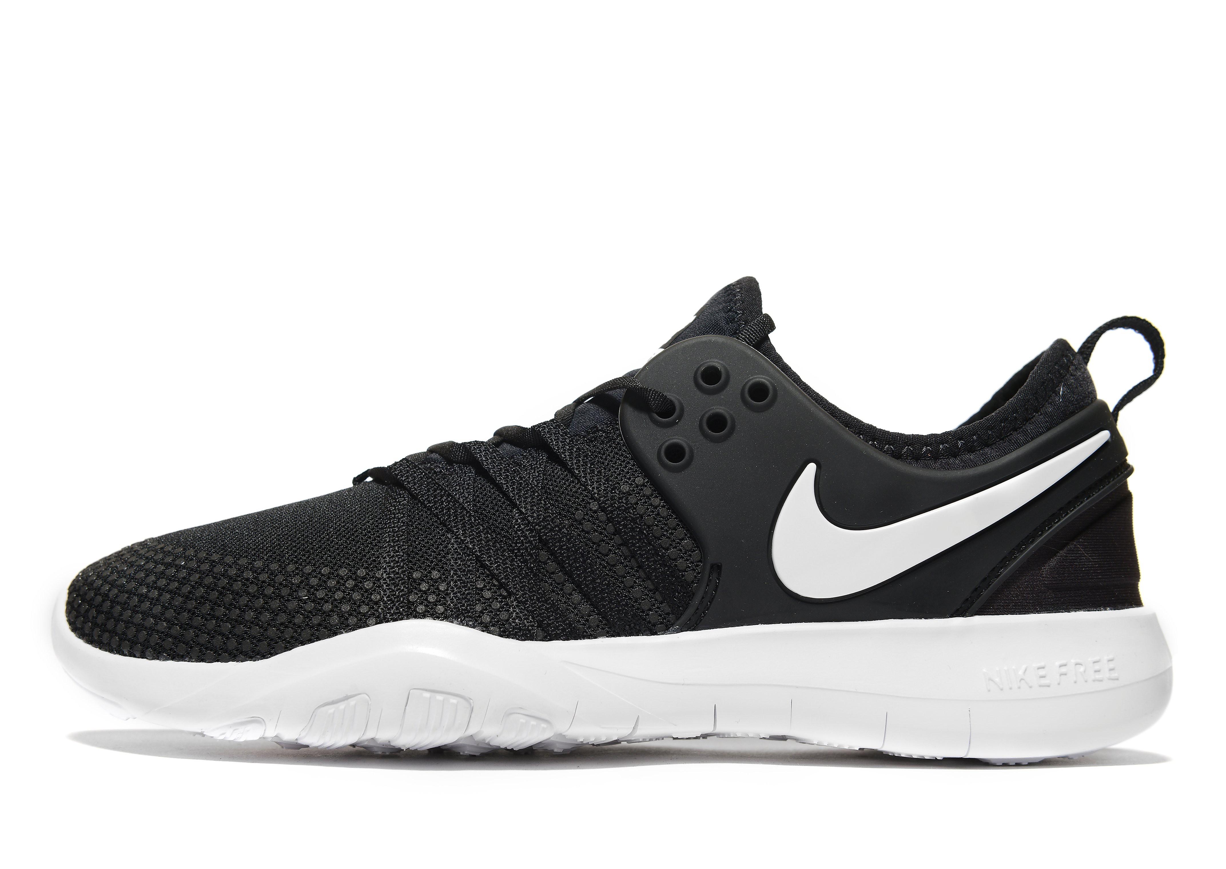 Nike Free TR 7 til Kvinder