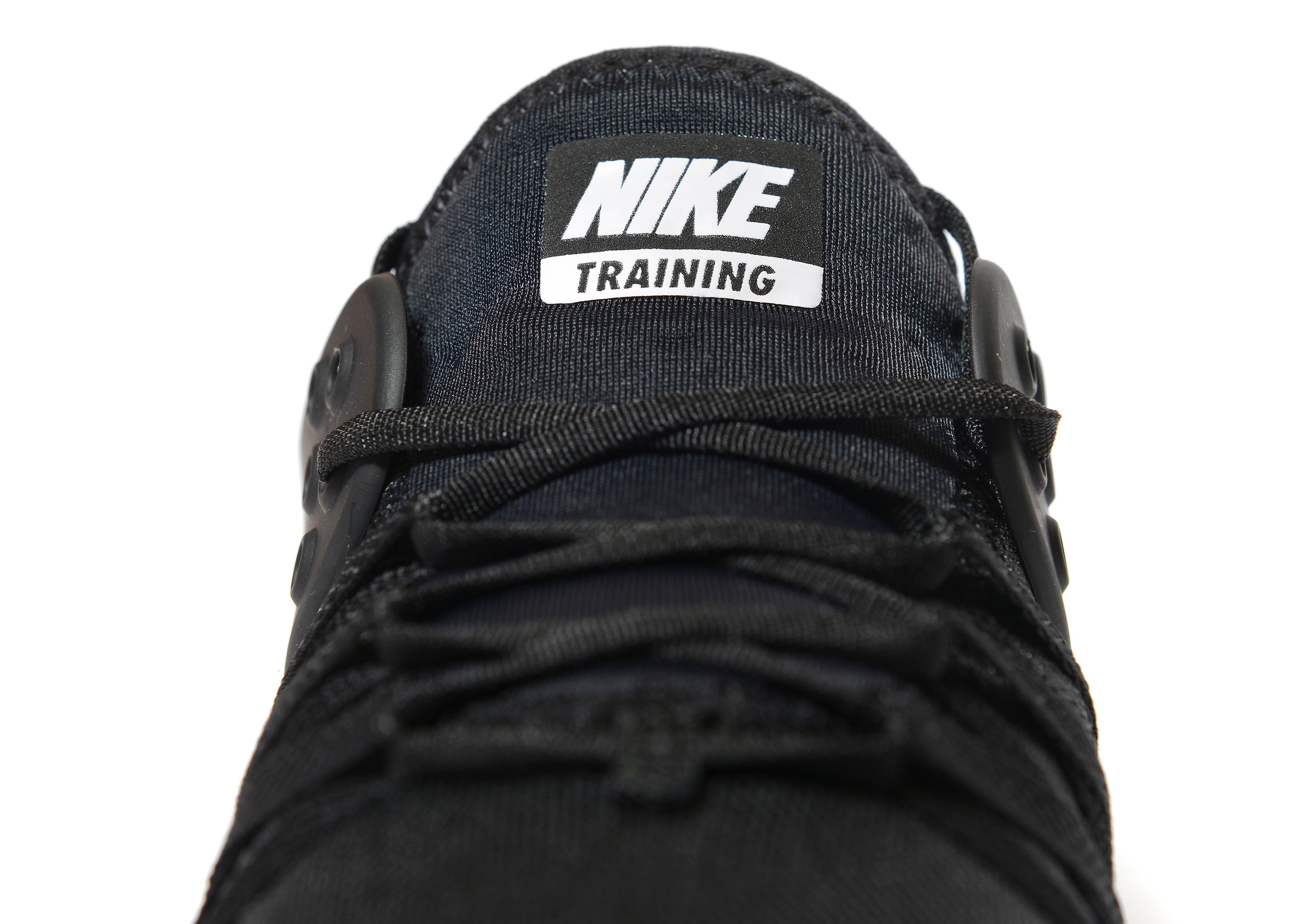Nike Free TR 7 Dam