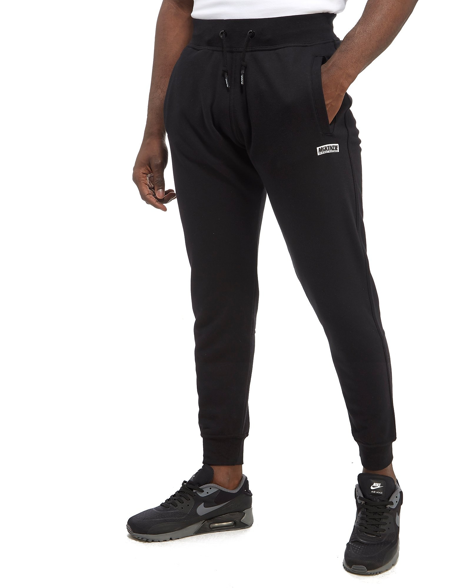 McKenzie Beech Fleece Pants