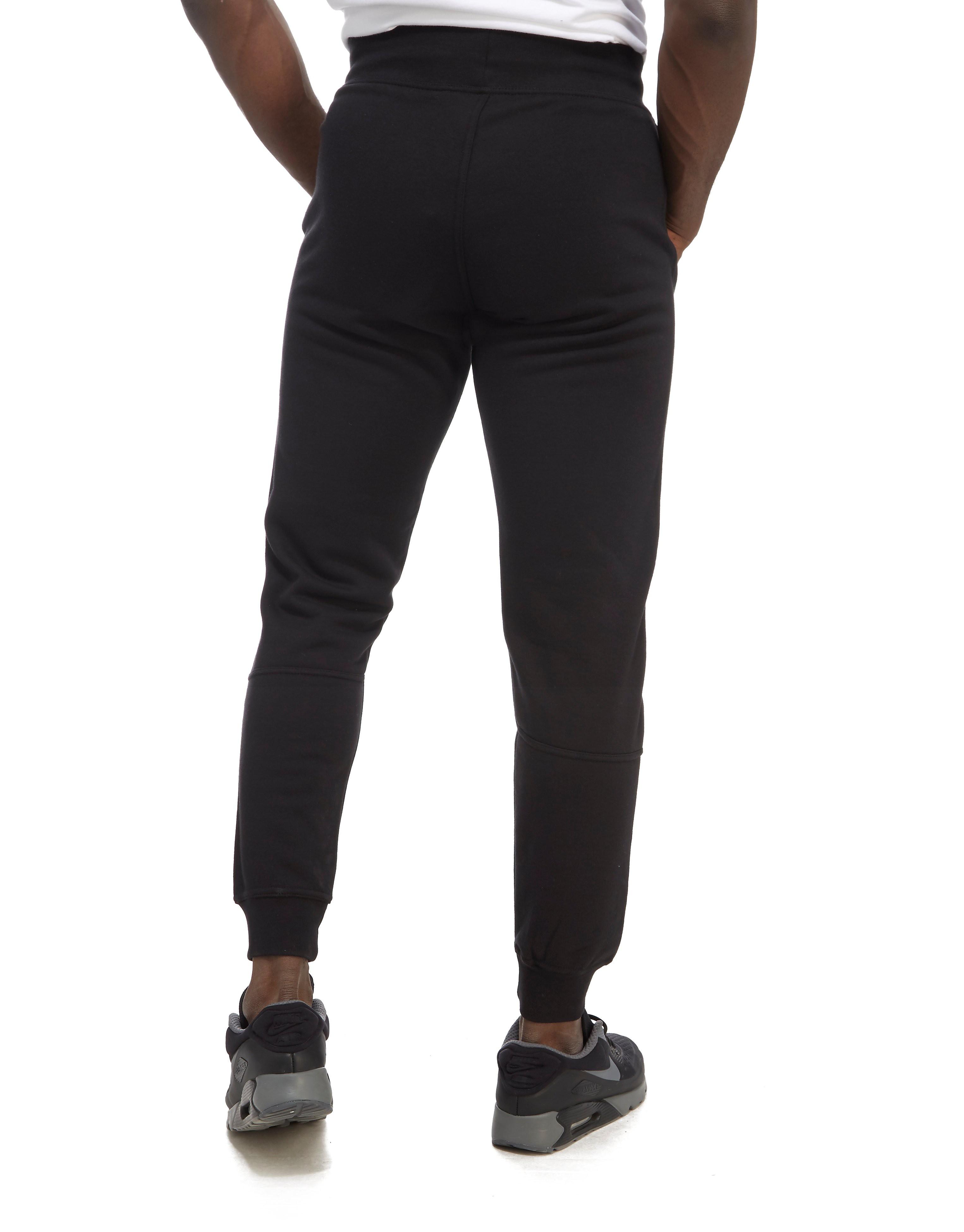 McKenzie Beech Fleece Pants