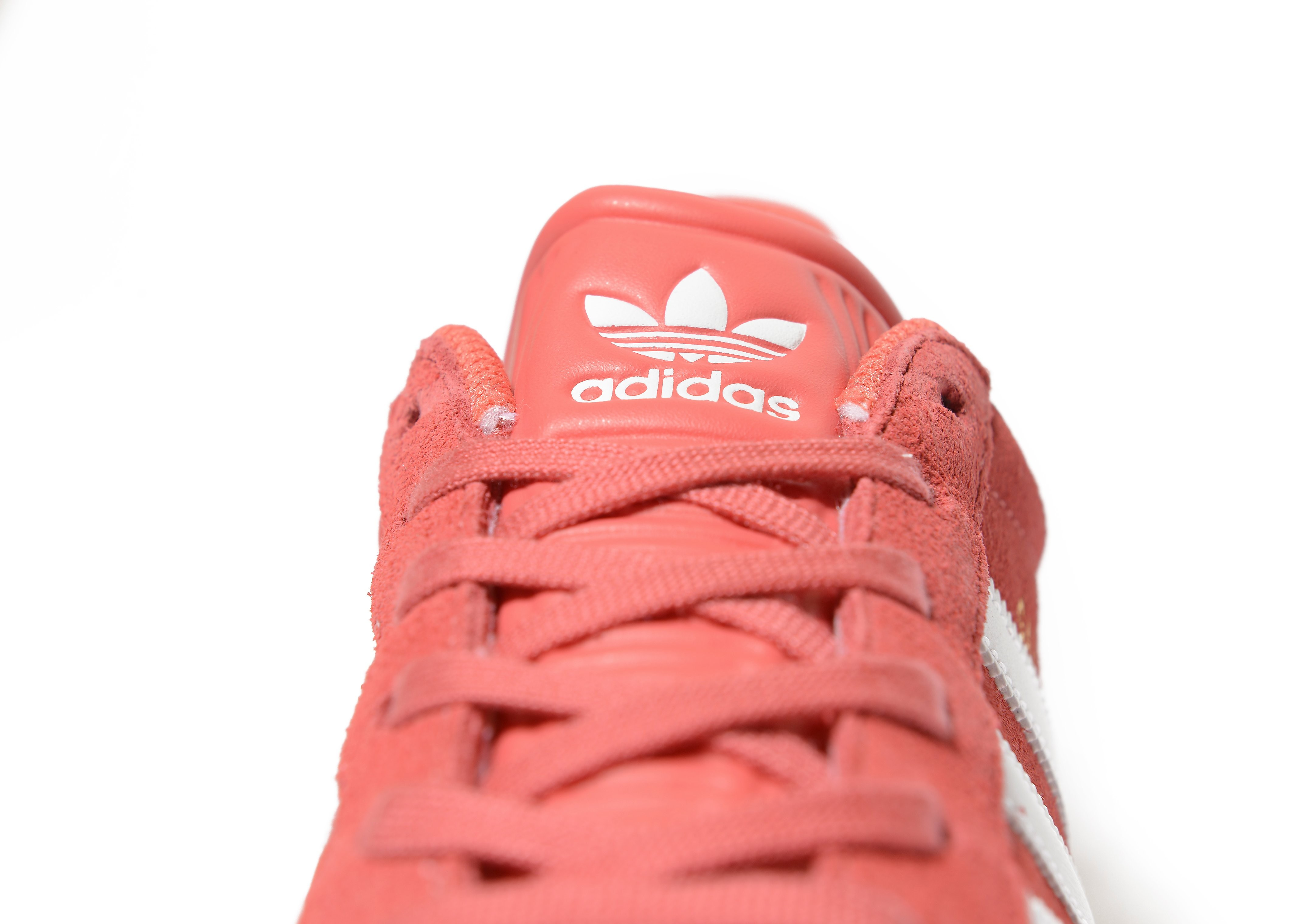 adidas Originals Gazelle II für Kinder