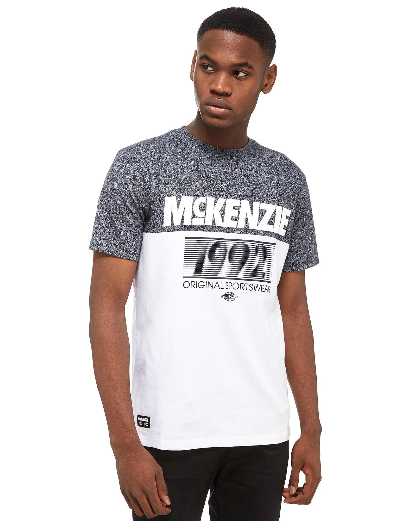 McKenzie Hornbeam T-Shirt