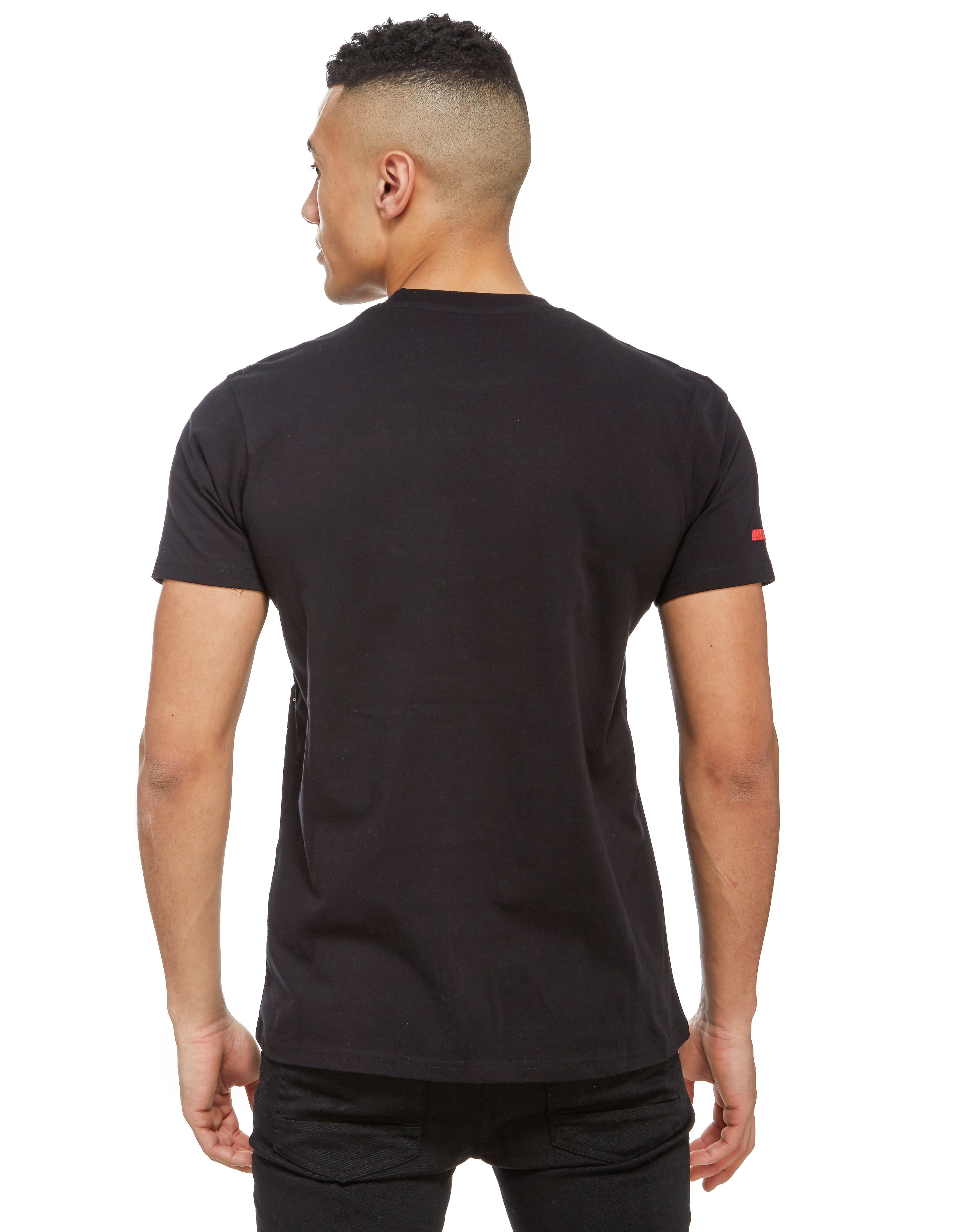 McKenzie Duchy T-Shirt
