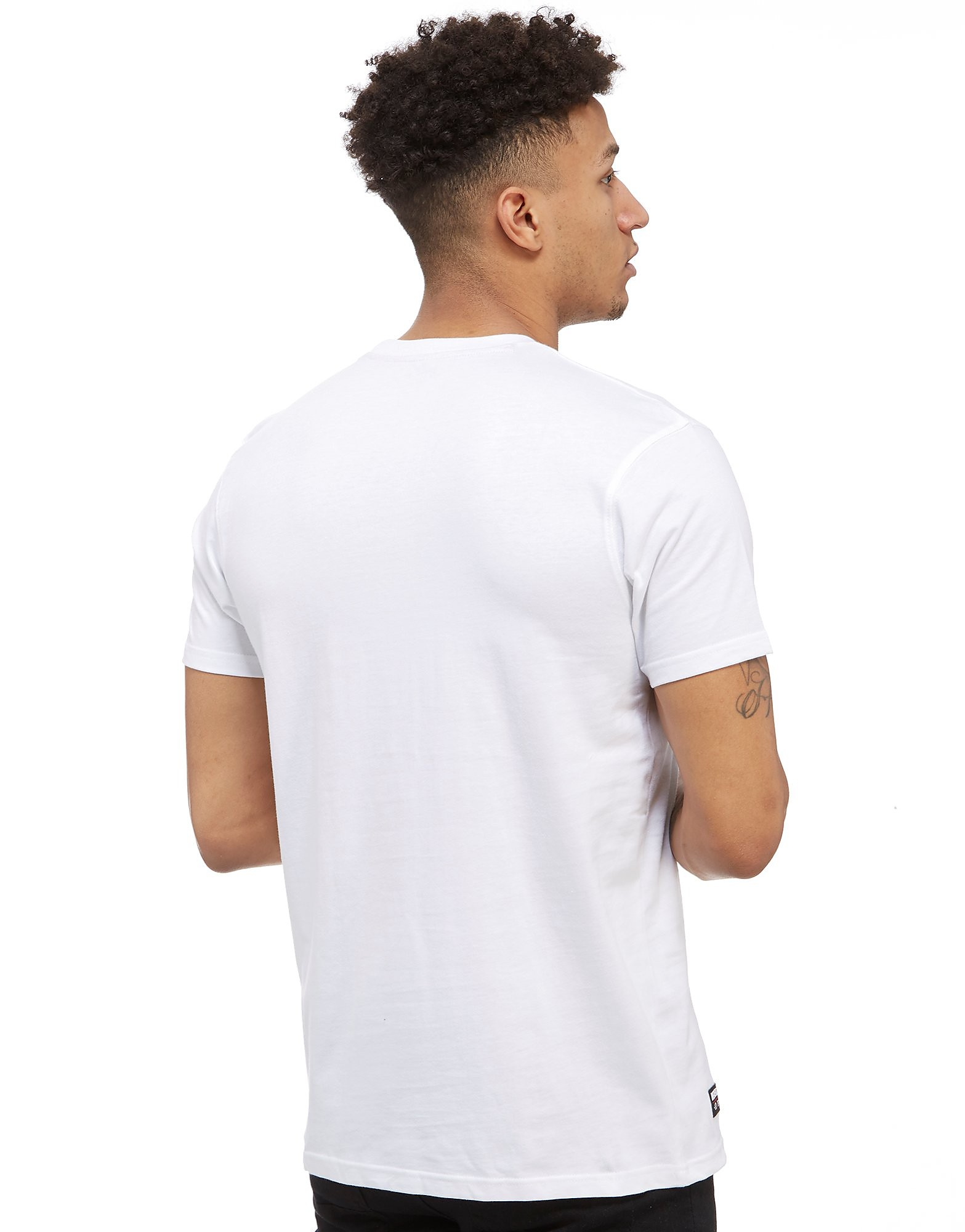 McKenzie Fairbrook T-Shirt