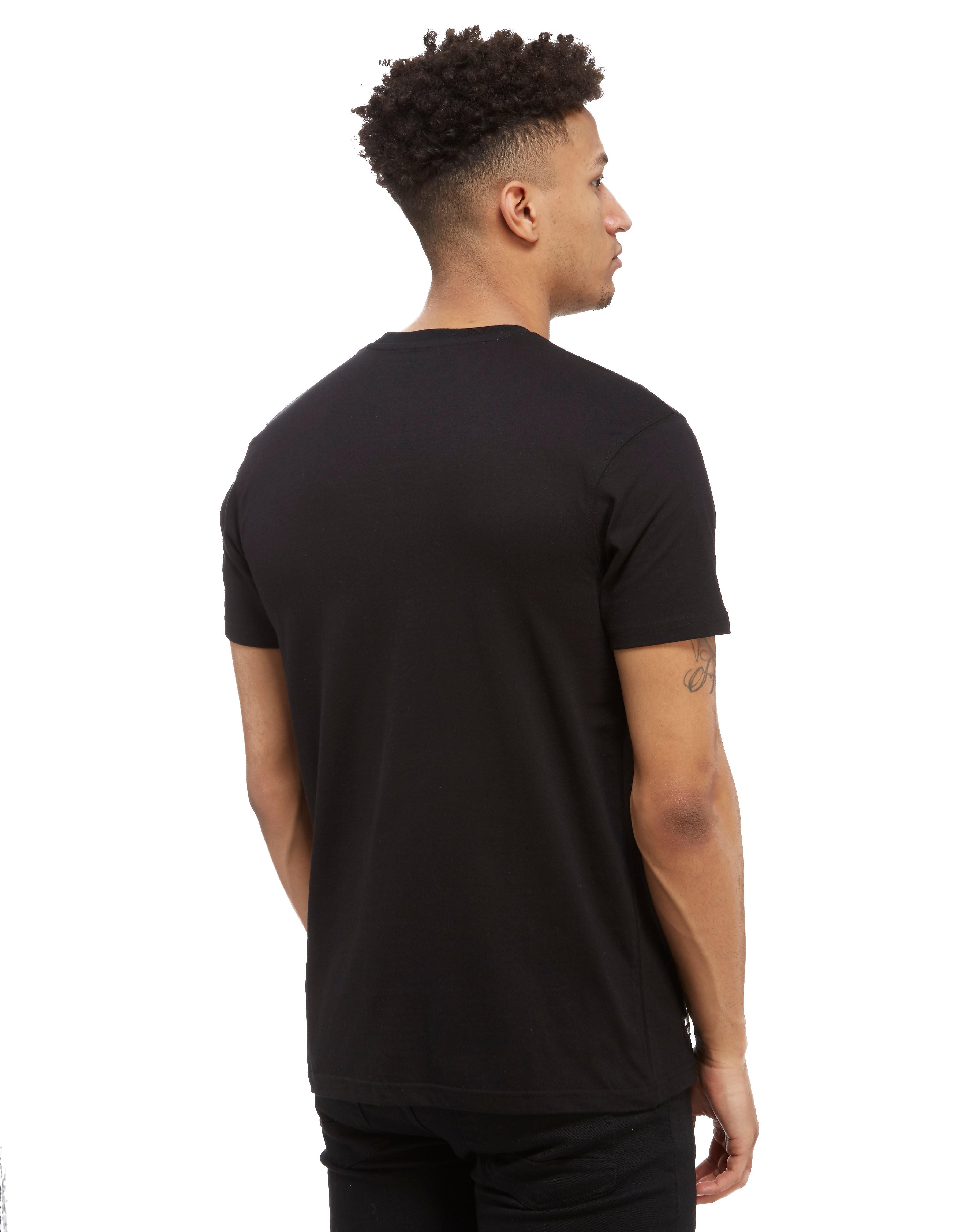 McKenzie Deneside T-Shirt