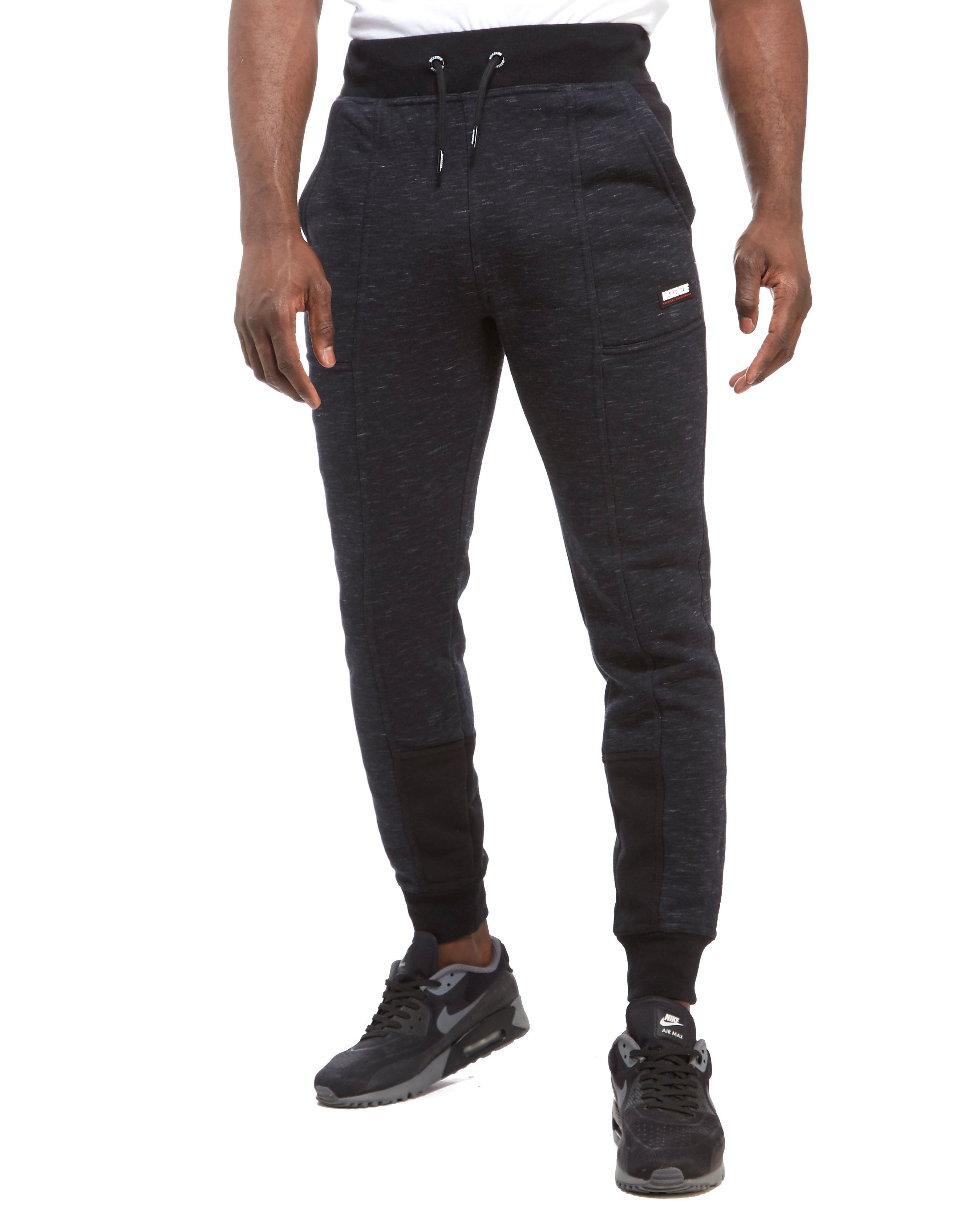 McKenzie Mile End Fleece Pants