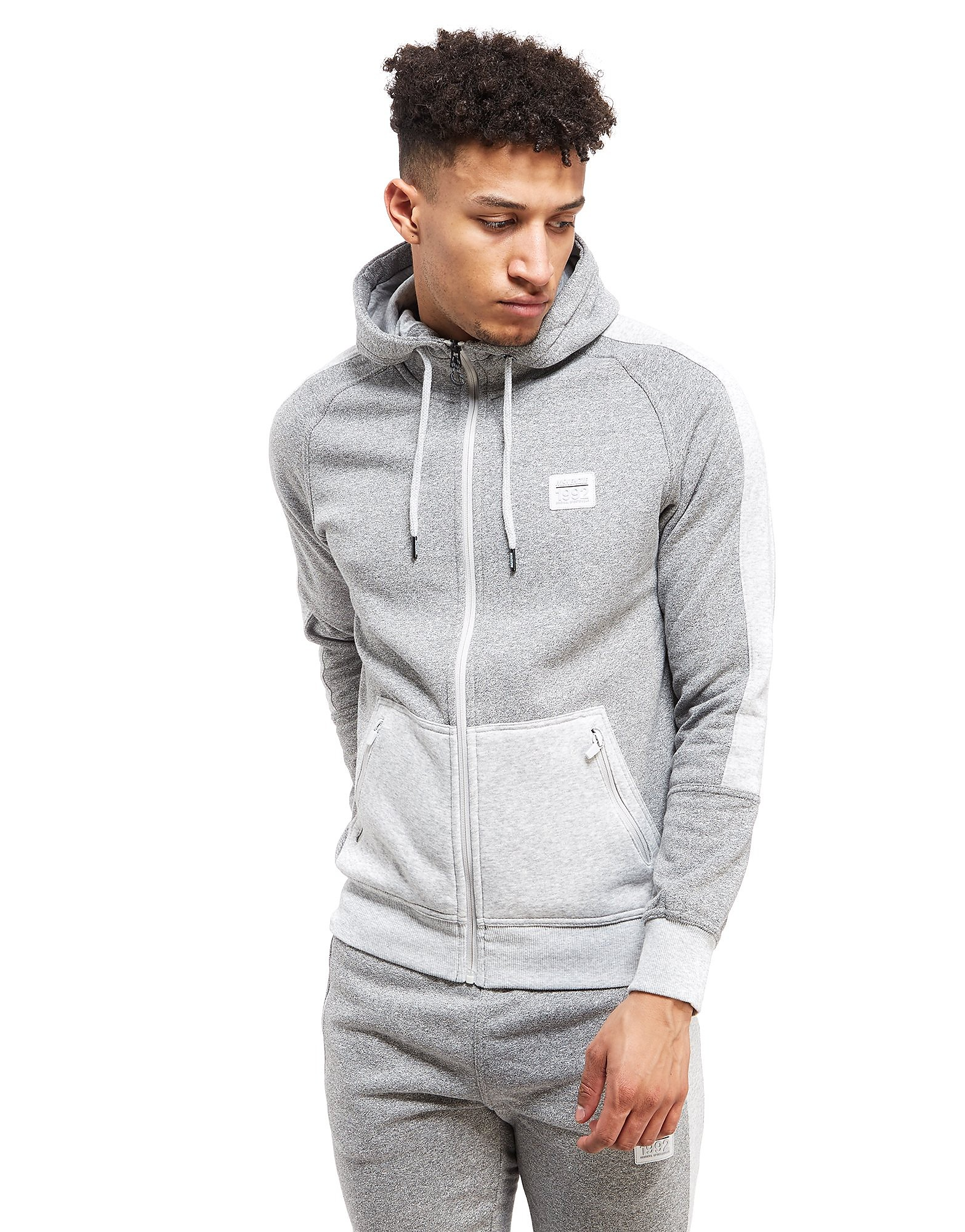 McKenzie Woodend Fleece Hoody