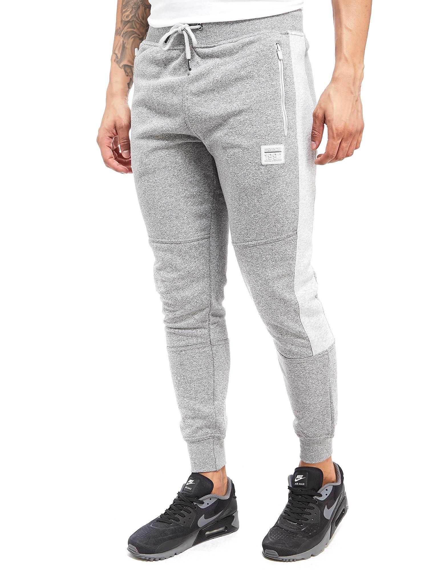 McKenzie Oakfield Fleece Pants
