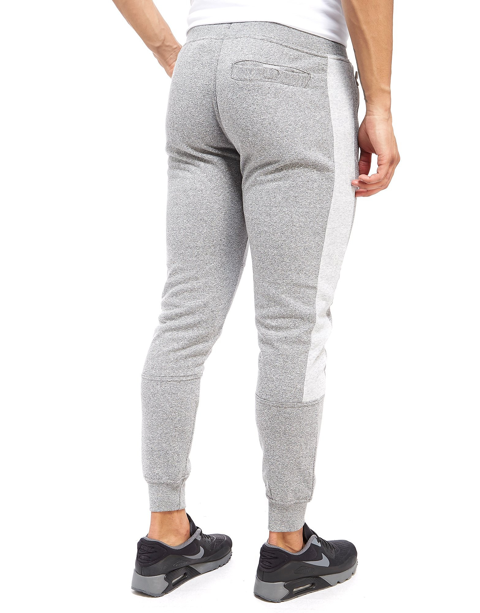 McKenzie Oakfield Fleece Pants
