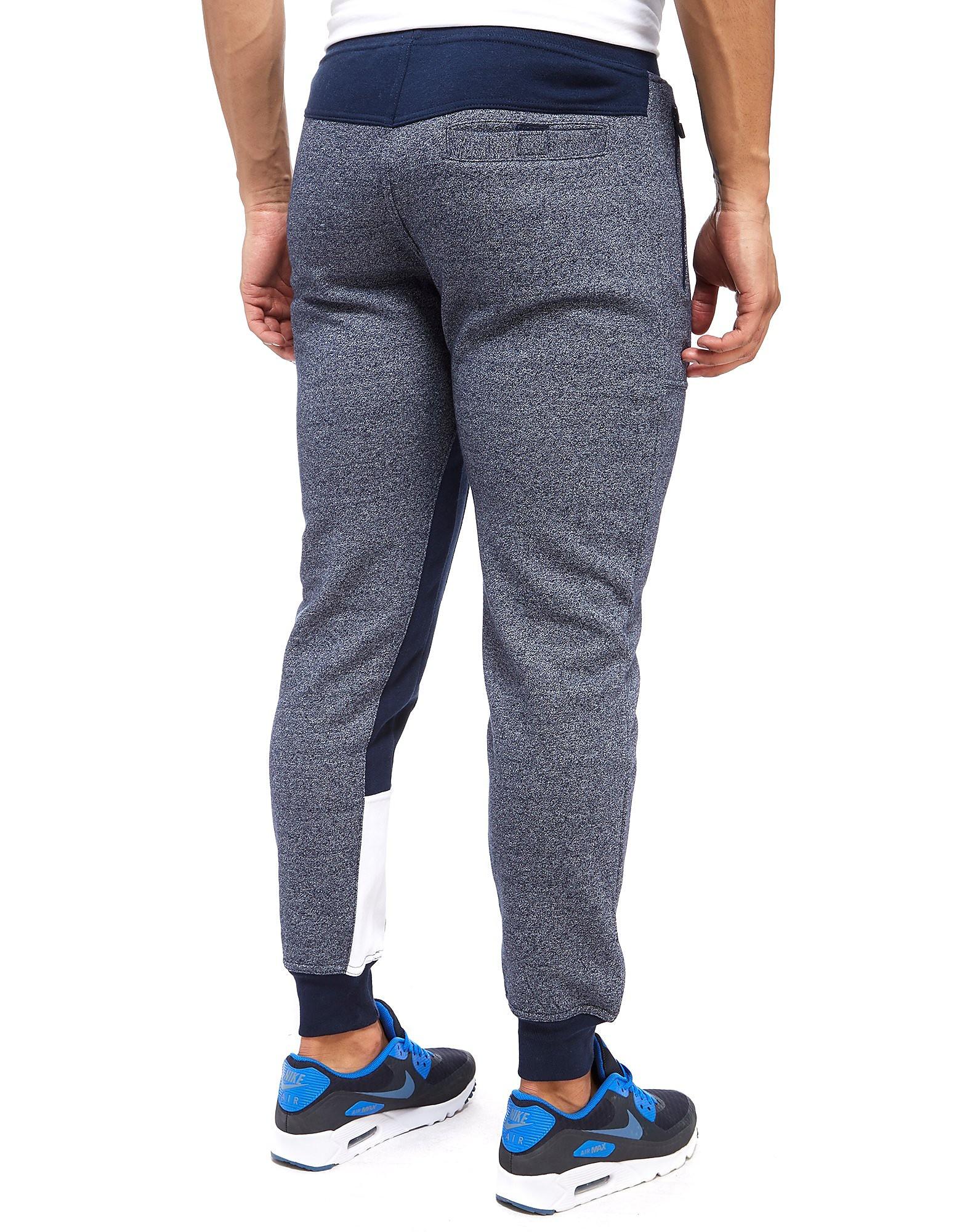 McKenzie Redford Fleece Pants