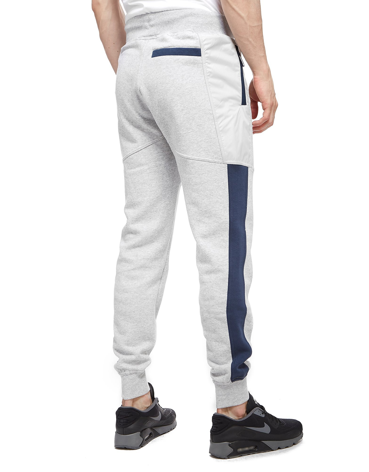 McKenzie Broadoak Fleece Pants
