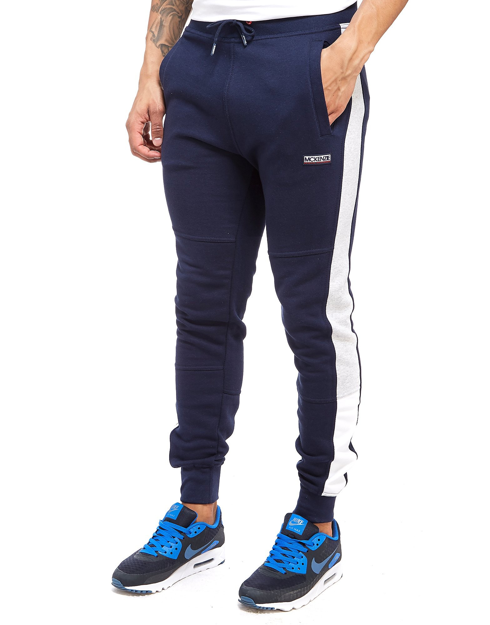 McKenzie Islington Fleece Pants