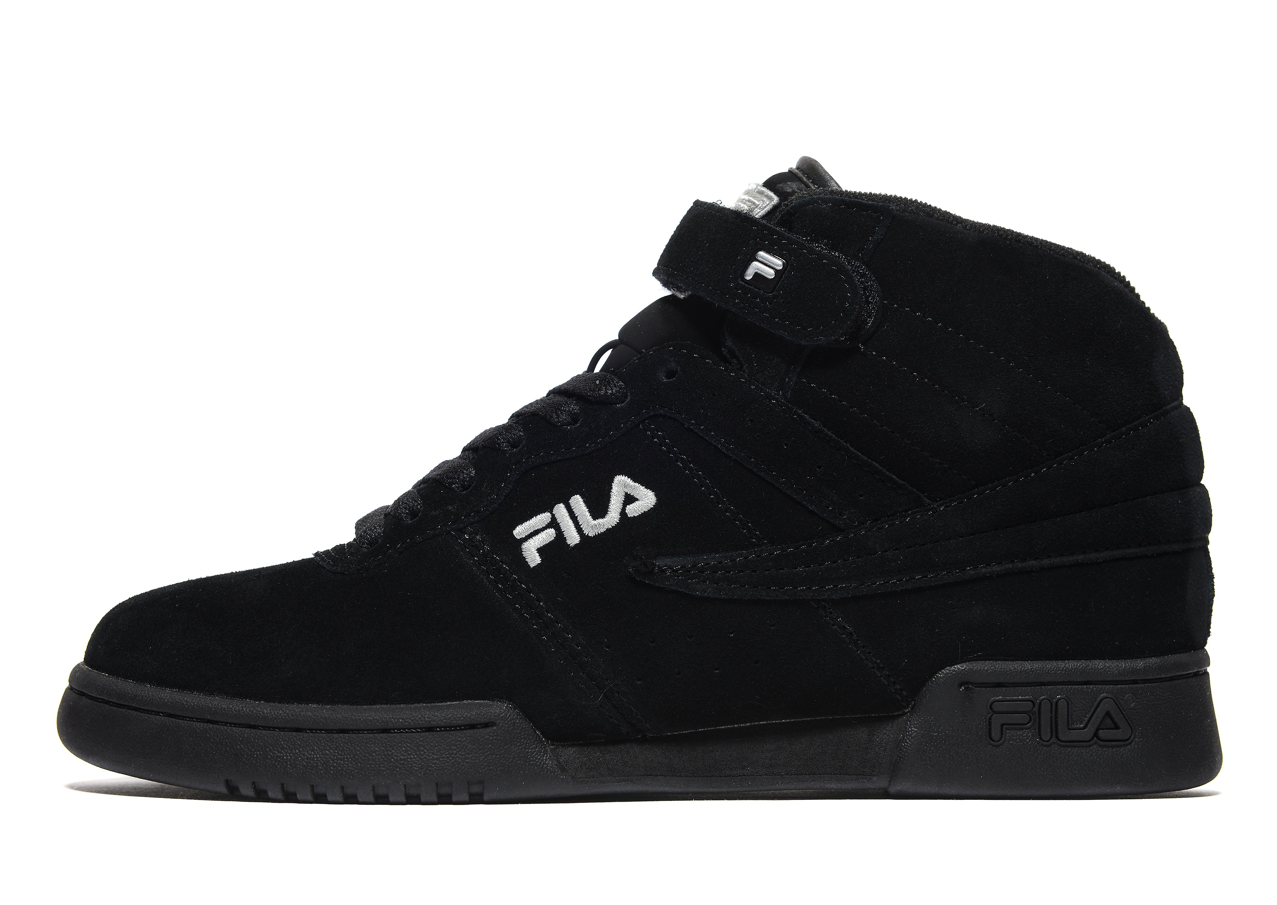 Fila F13 Lux Homme