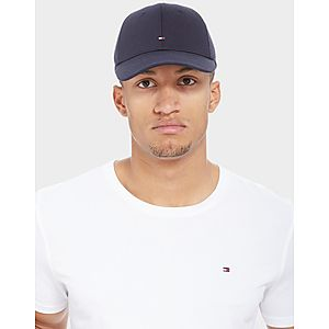 97c5c86e Snapbacks, Hats & Caps | JD Sports