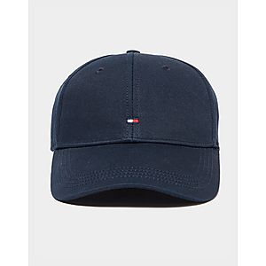 ad63f535 Tommy Hilfiger Classic Flag Cap Tommy Hilfiger Classic Flag Cap