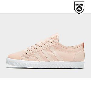 adidas Originals Honey Lo Women's ...