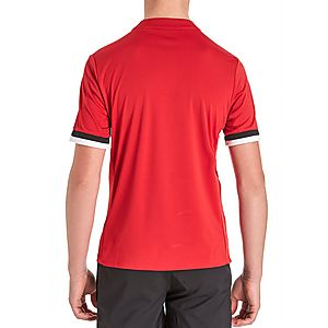 50d99486a18 Junior Clothing (8-15 Years) - Football - Manchester United