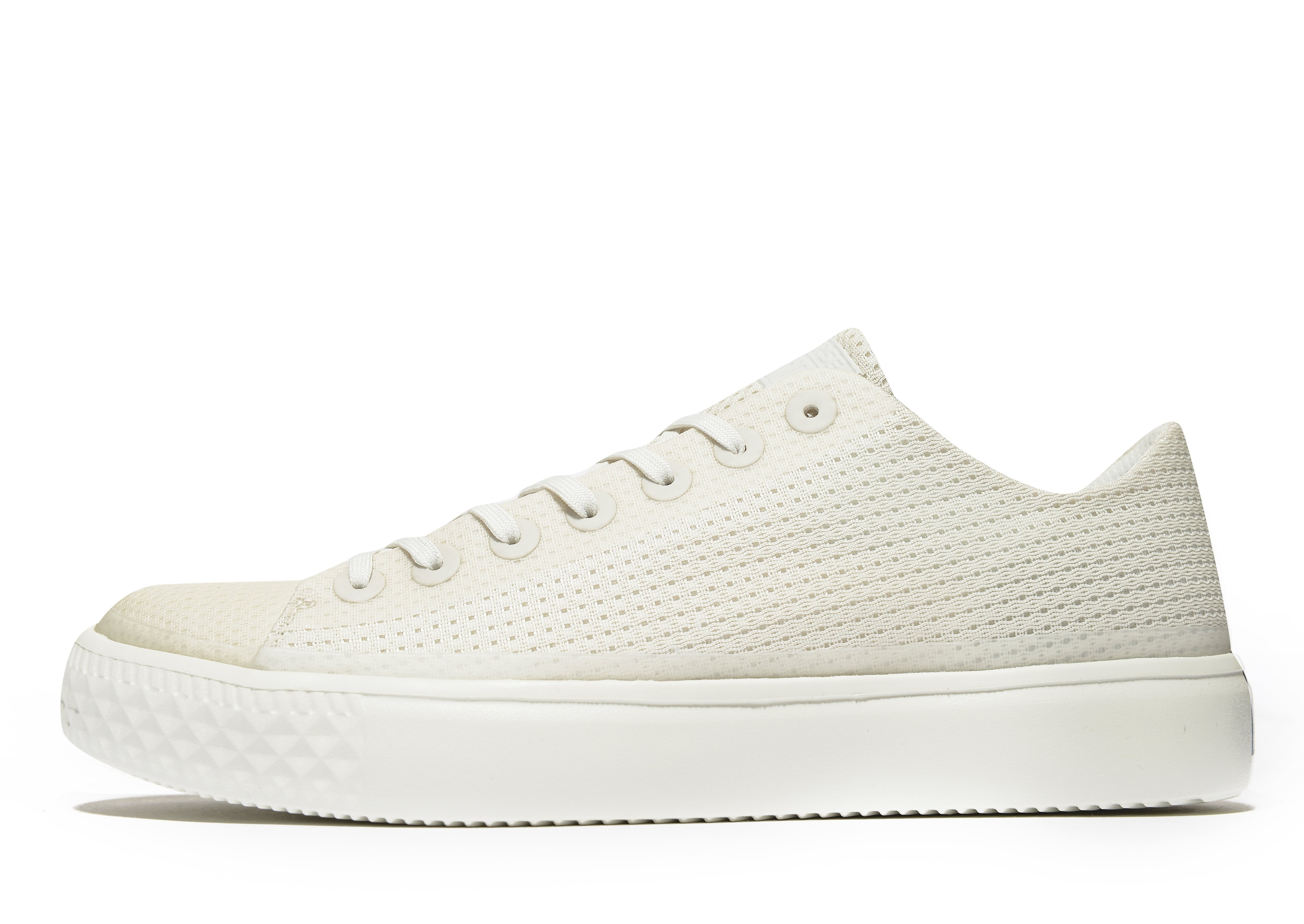 Converse Modern Mesh All Star Low Homme