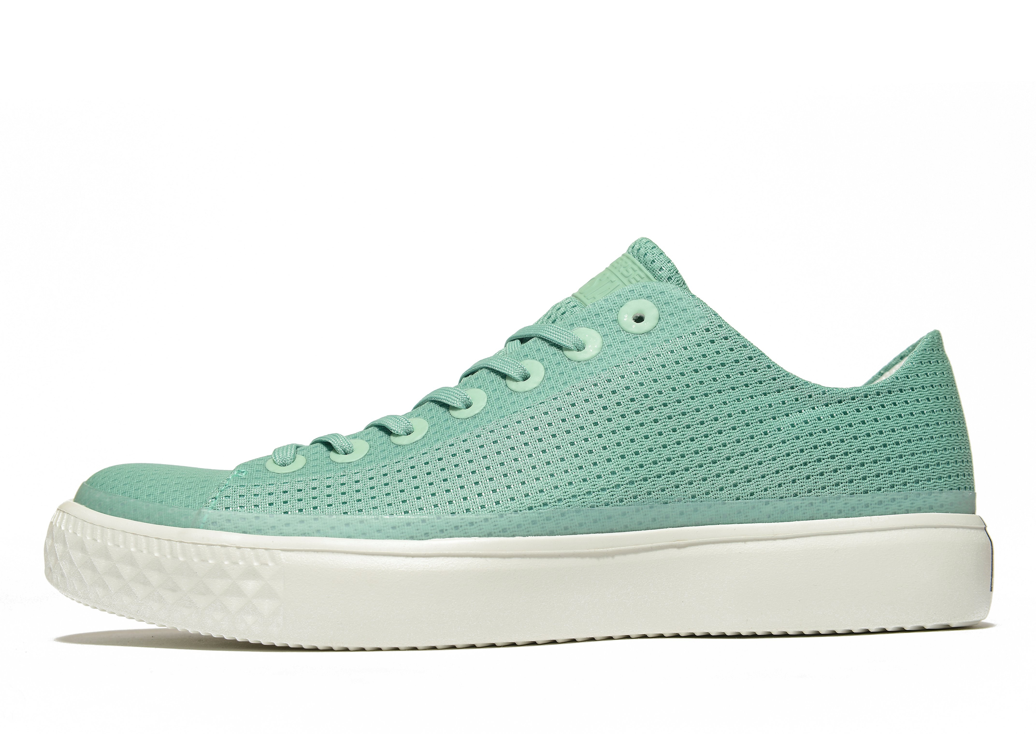 Converse Modern Mesh All Star Low