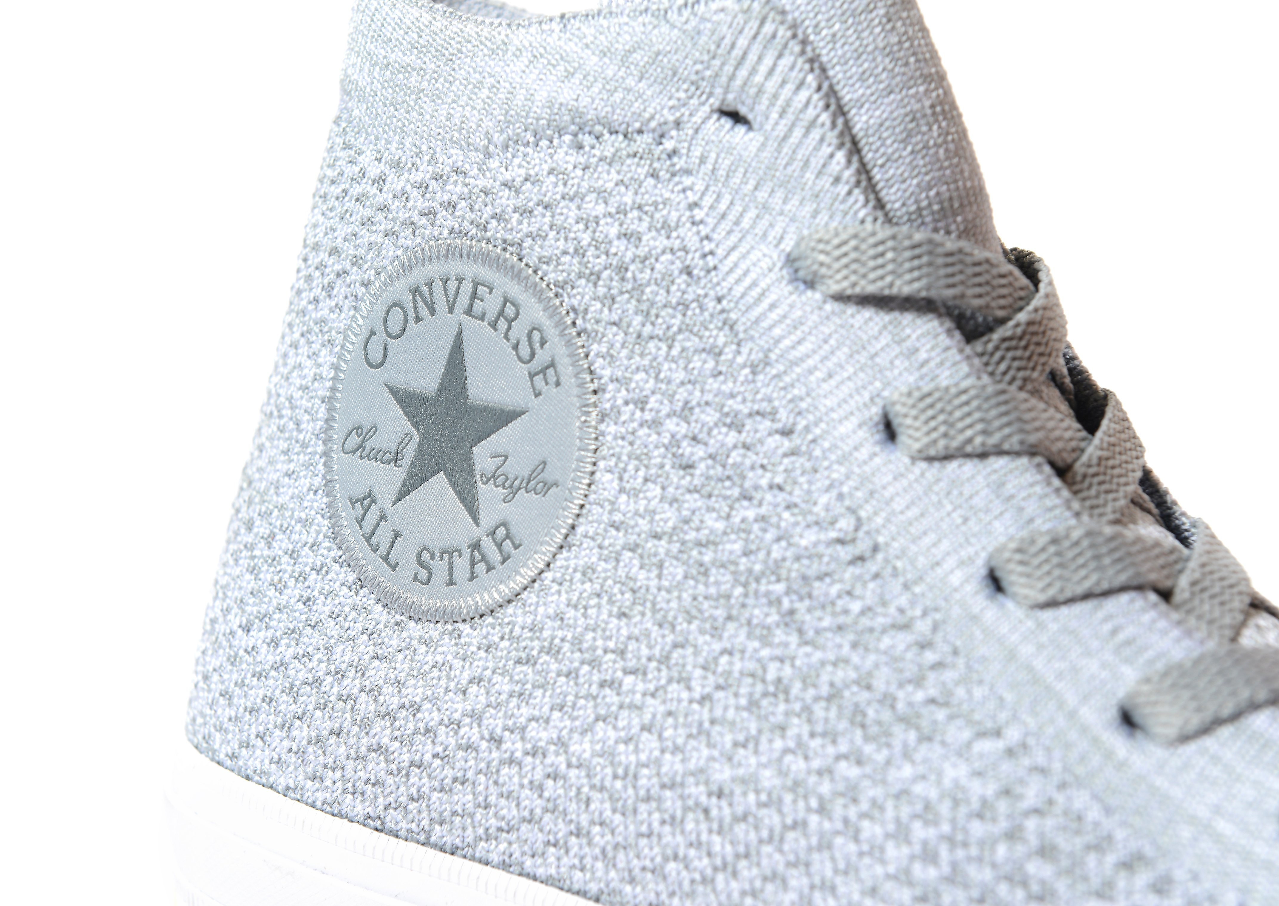Converse Chuck Taylor All Star Flyknit