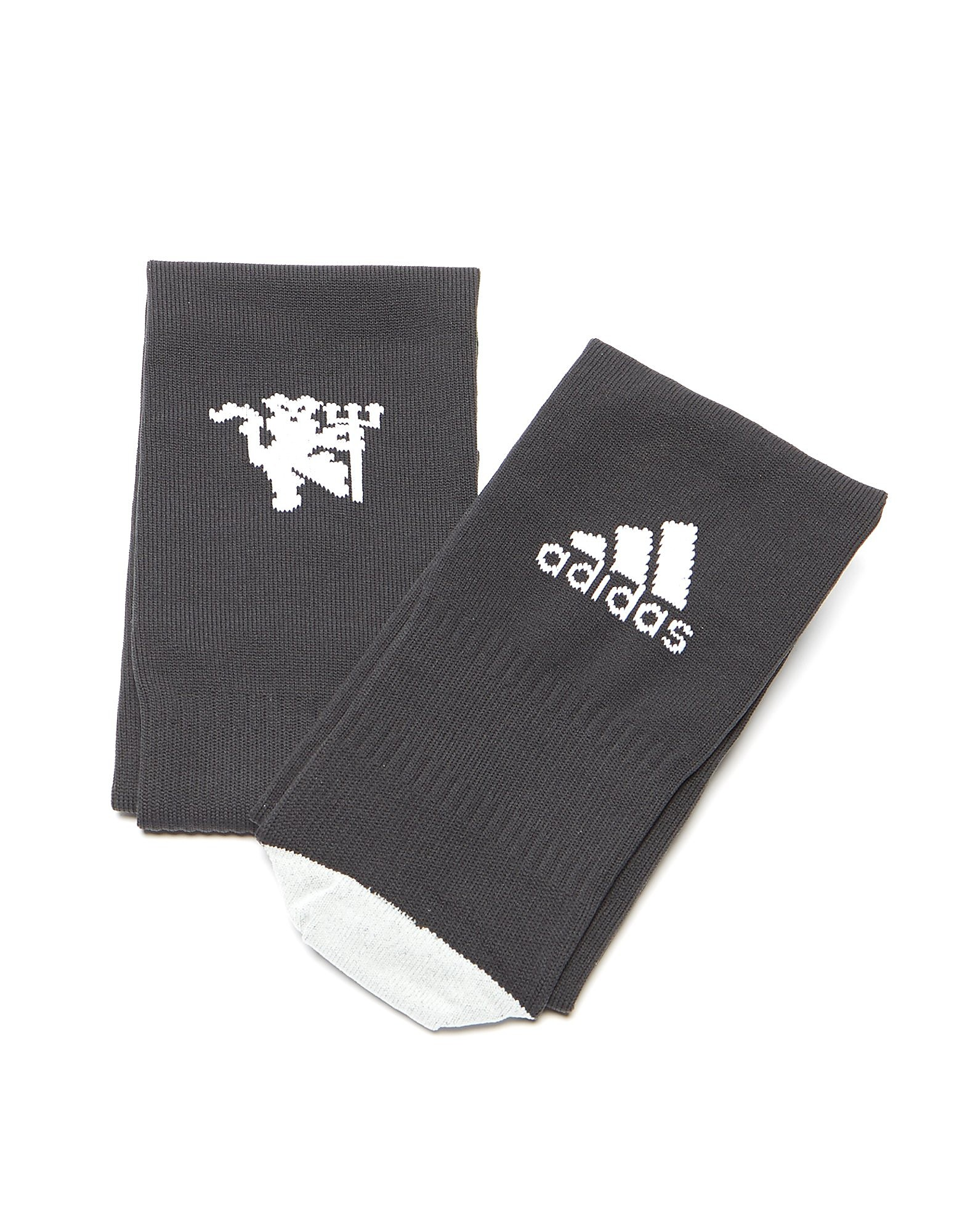 adidas Manchester United FC 2017 Away Socks
