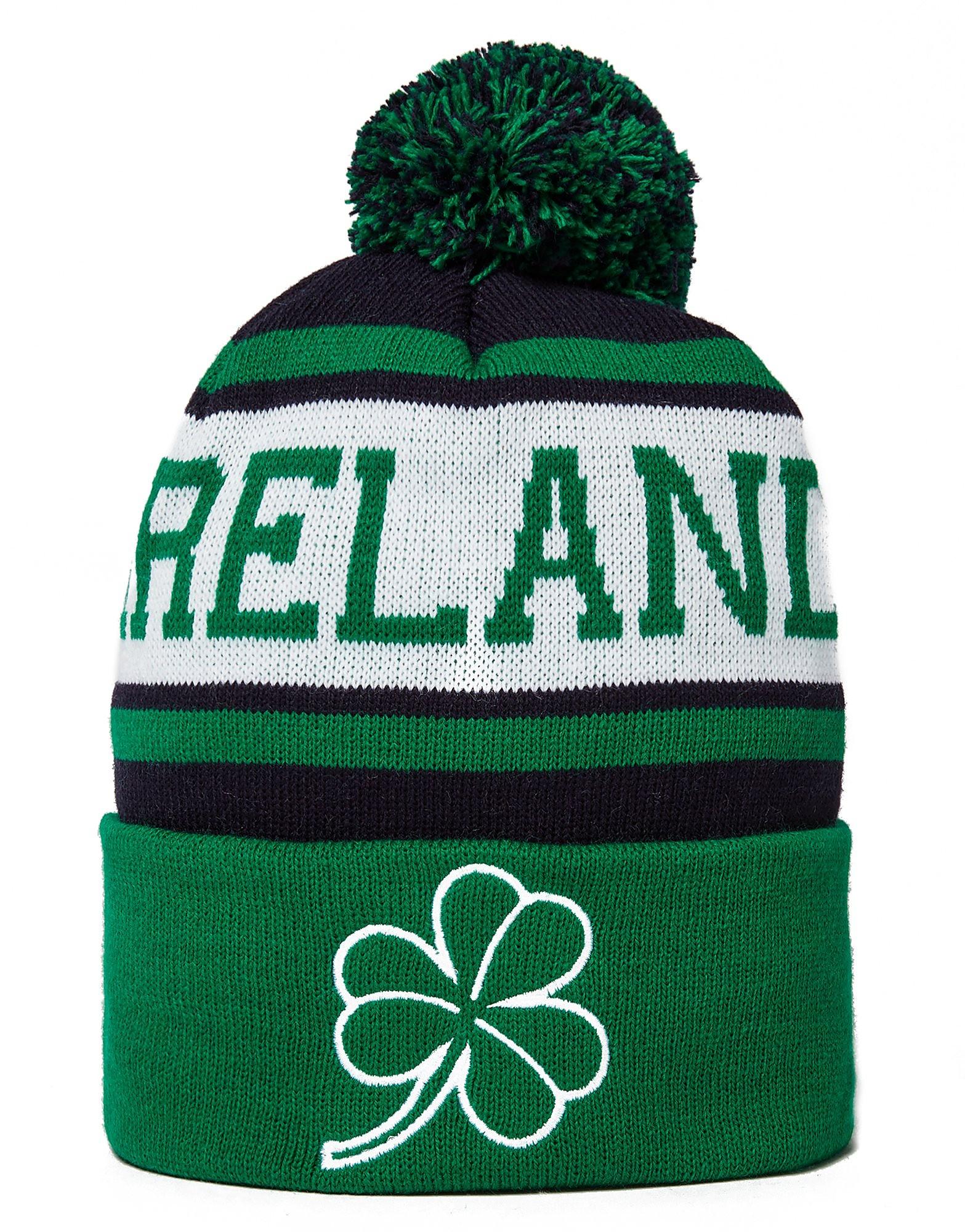 Official Team Bonnet Irlande