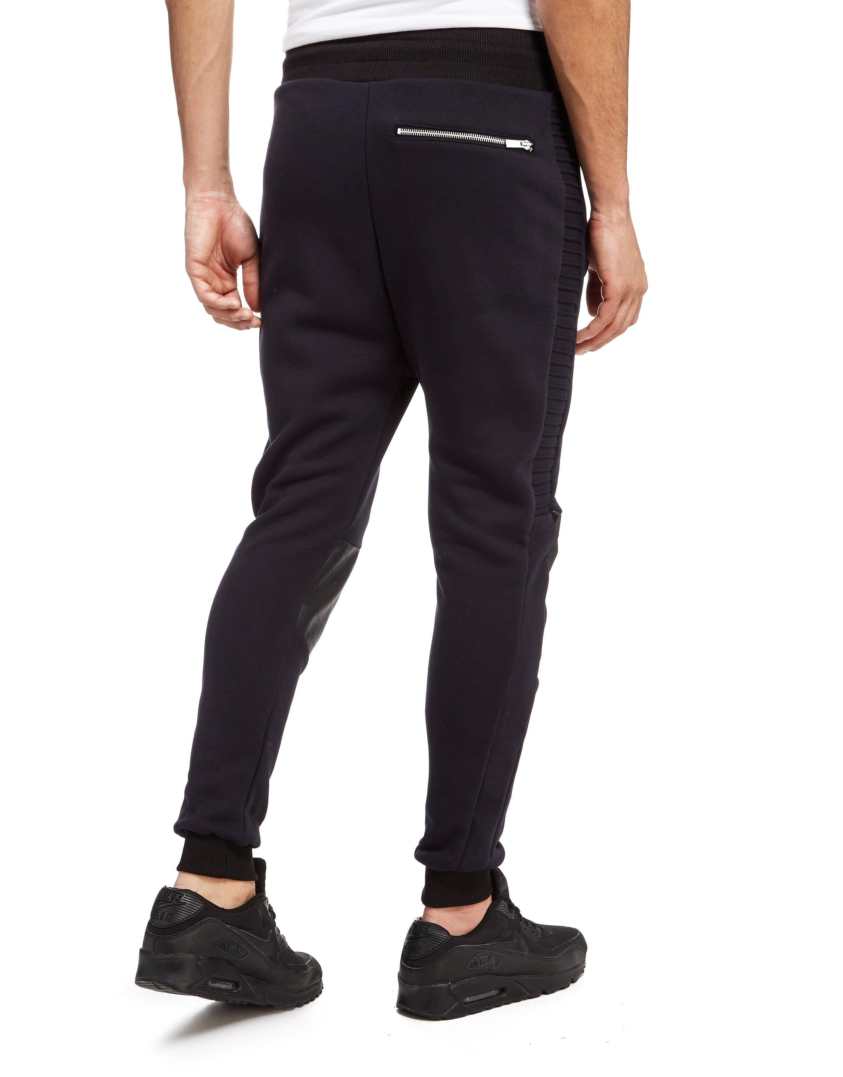 Supply & Demand Pantalon de survêtement Molten Homme
