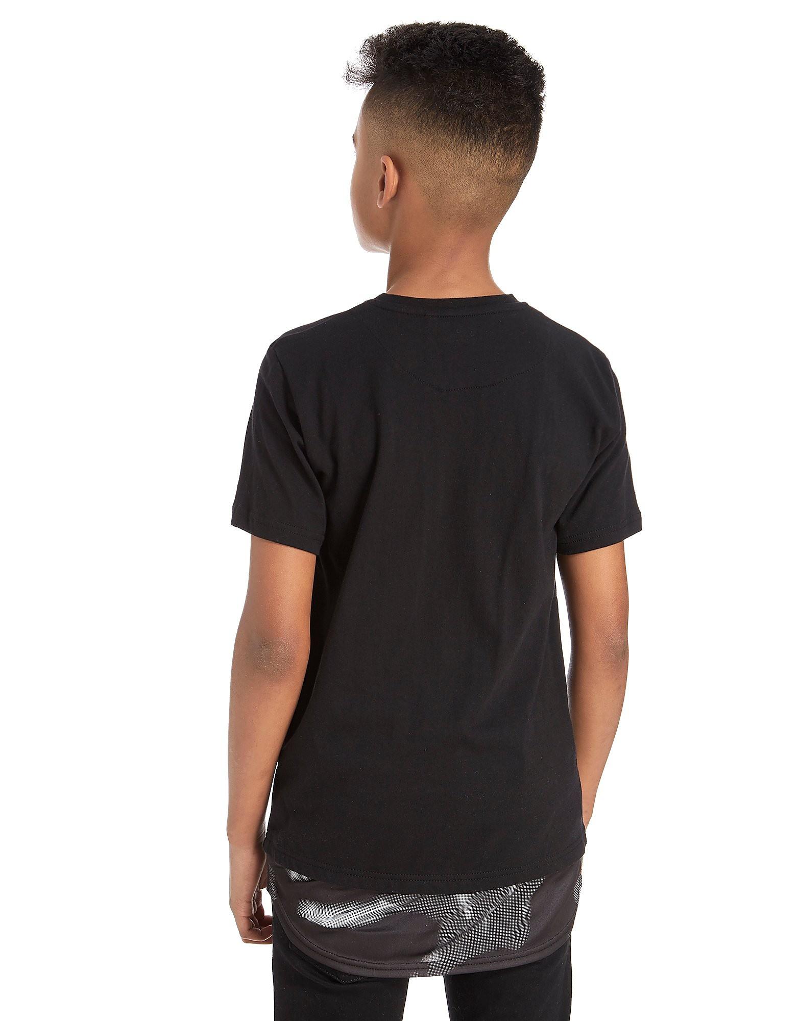 Sonneti Monster T-Shirt Junior