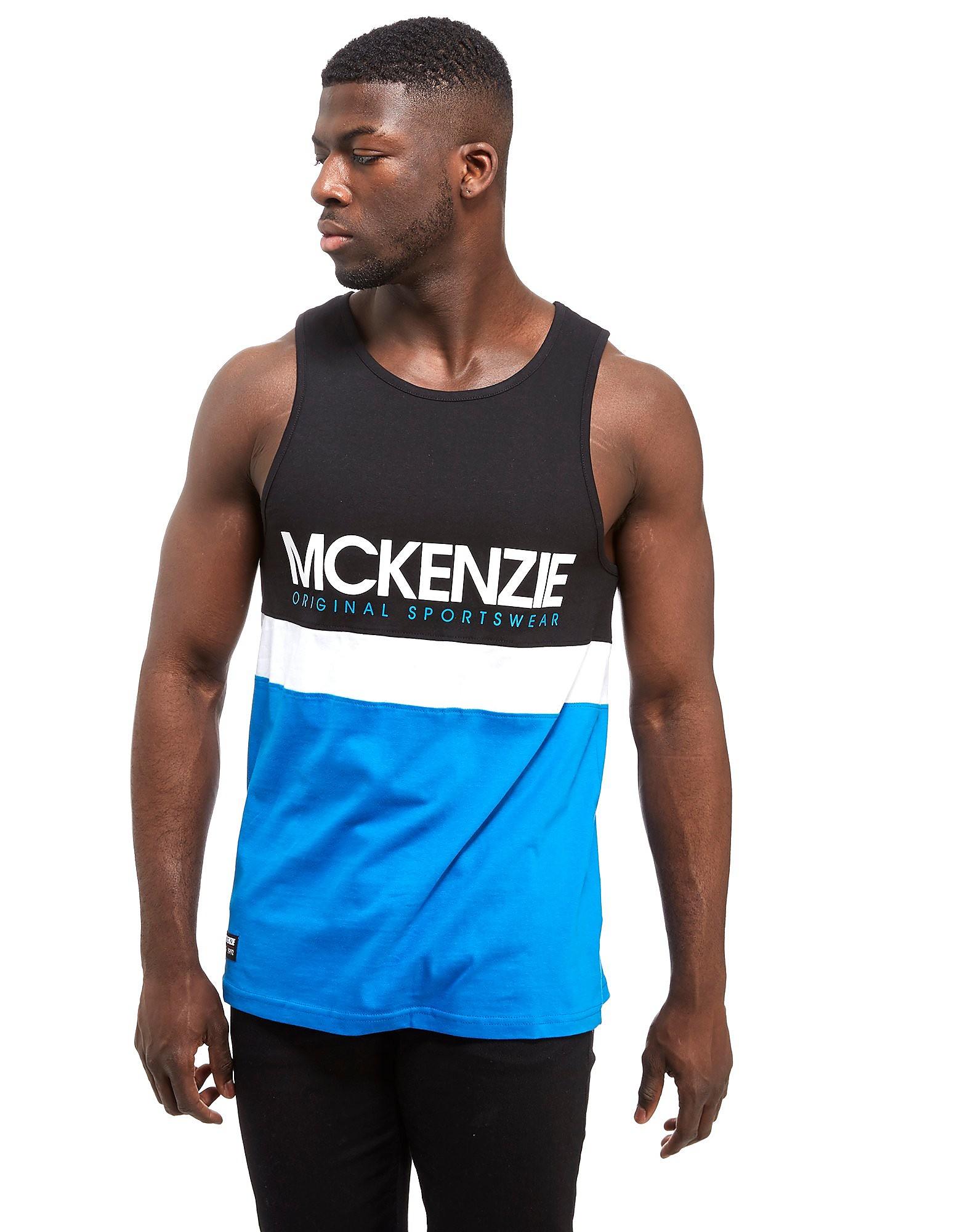 McKenzie Alma Vest