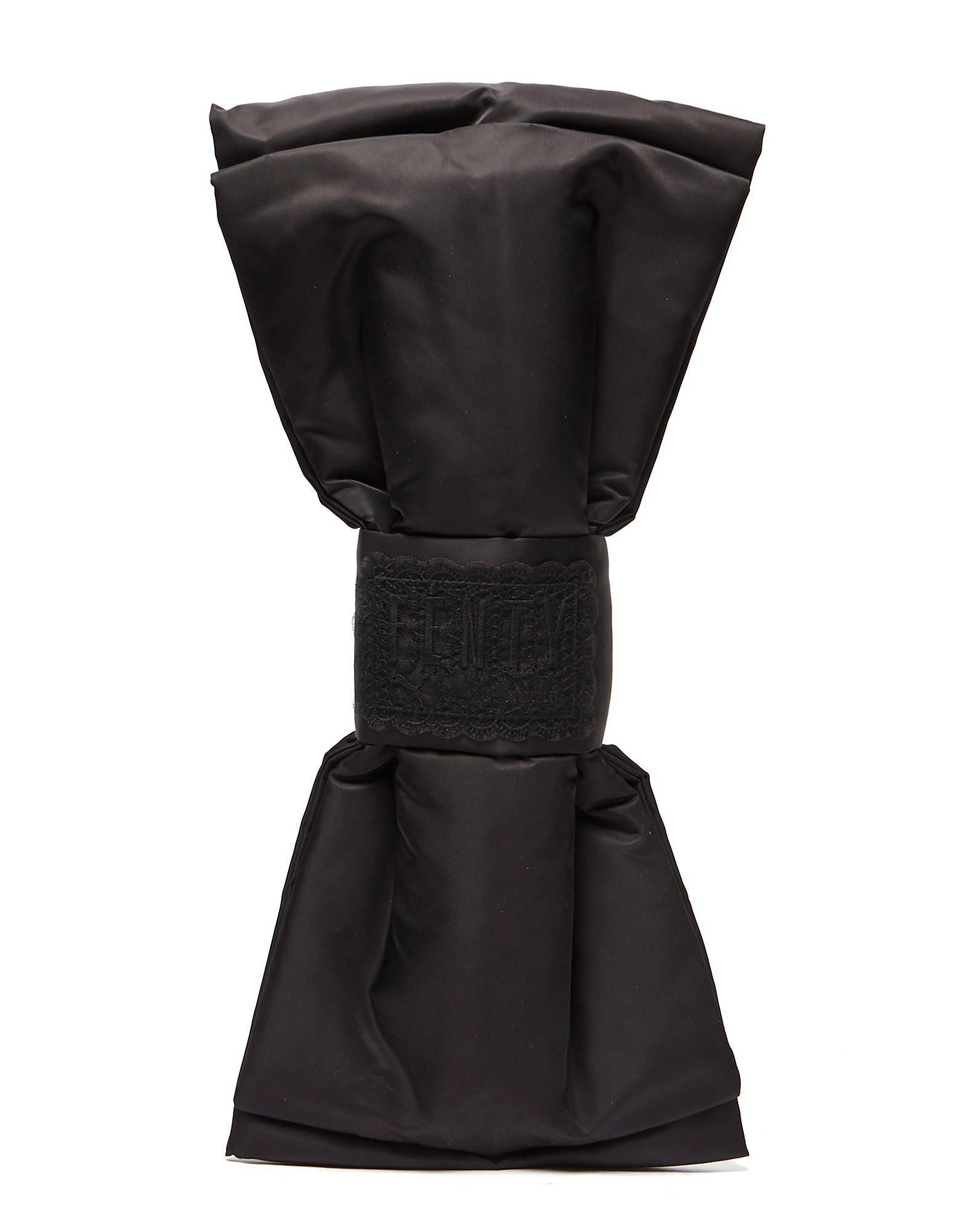 PUMA Fenty Bow Crosspack