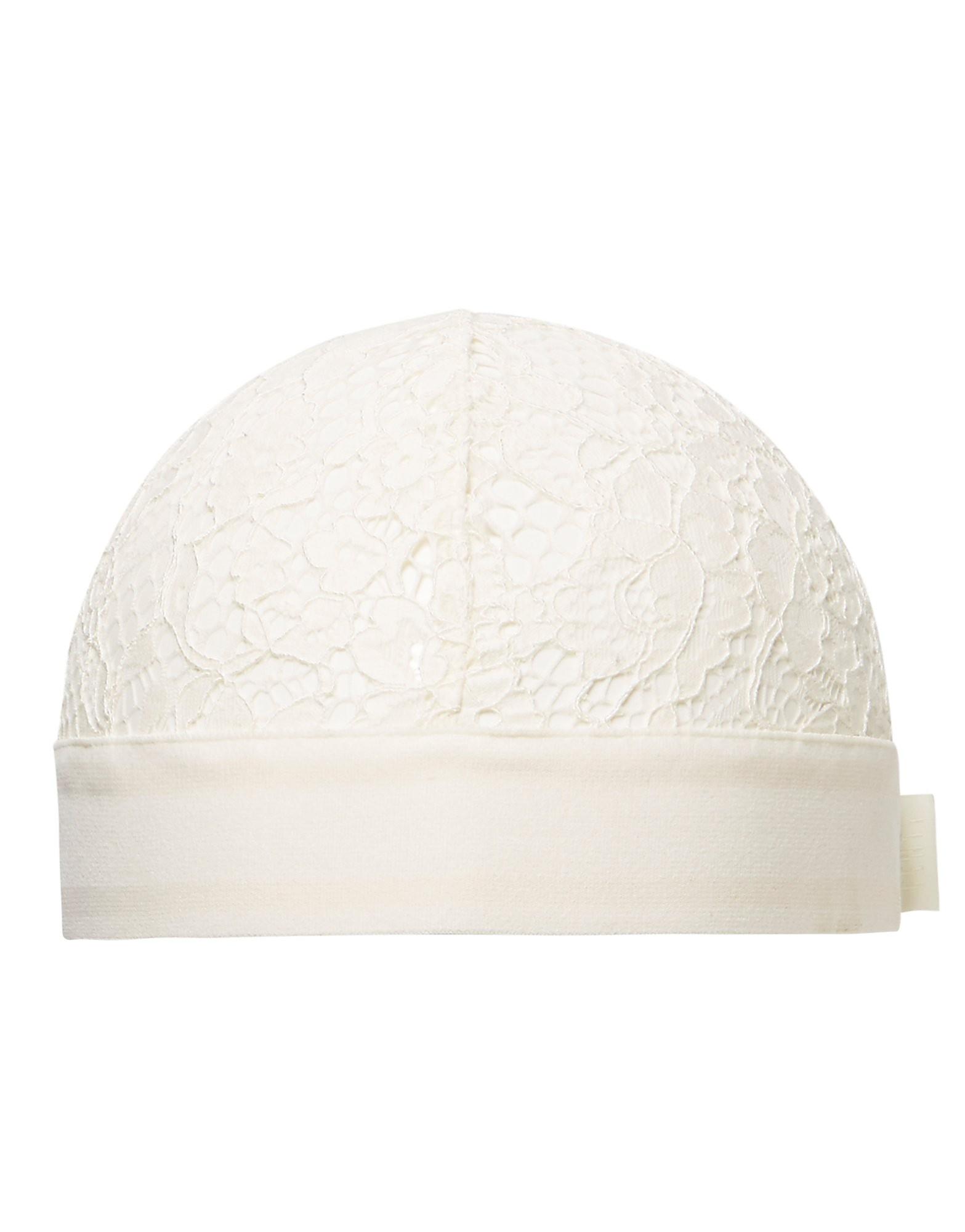 PUMA Lace Skull Cap